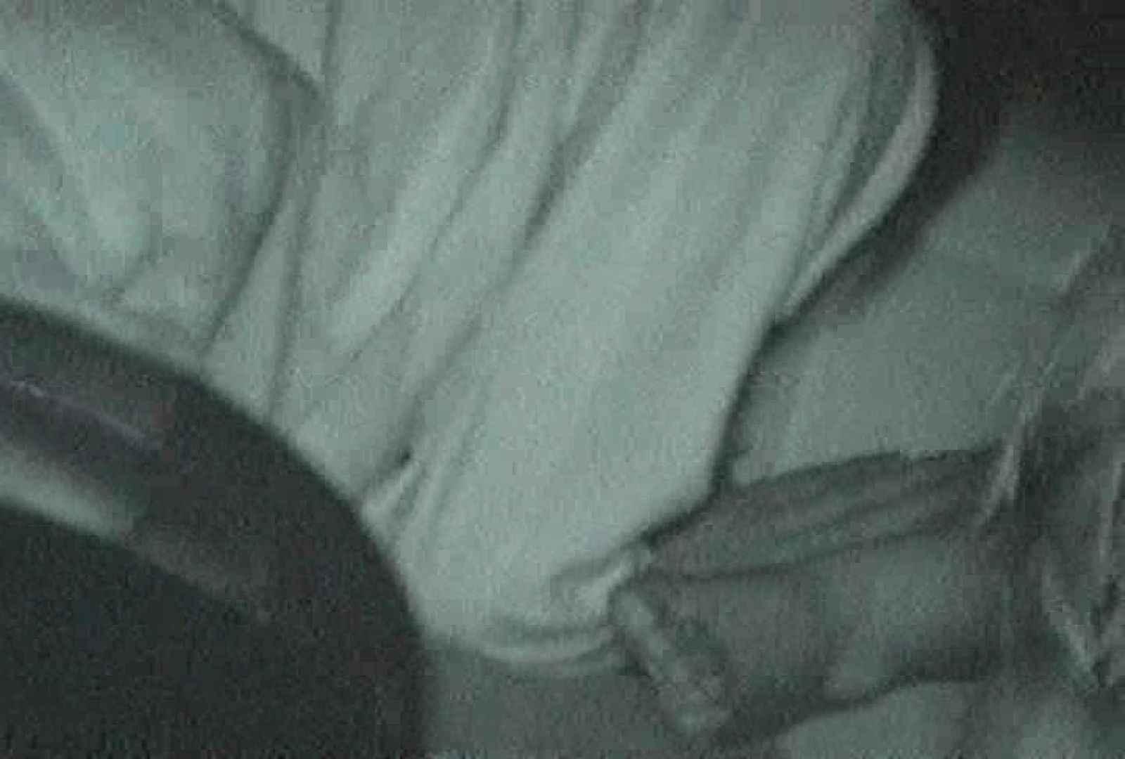 充血監督の深夜の運動会Vol.111 ギャルの実態 盗撮オメコ無修正動画無料 50pic 23
