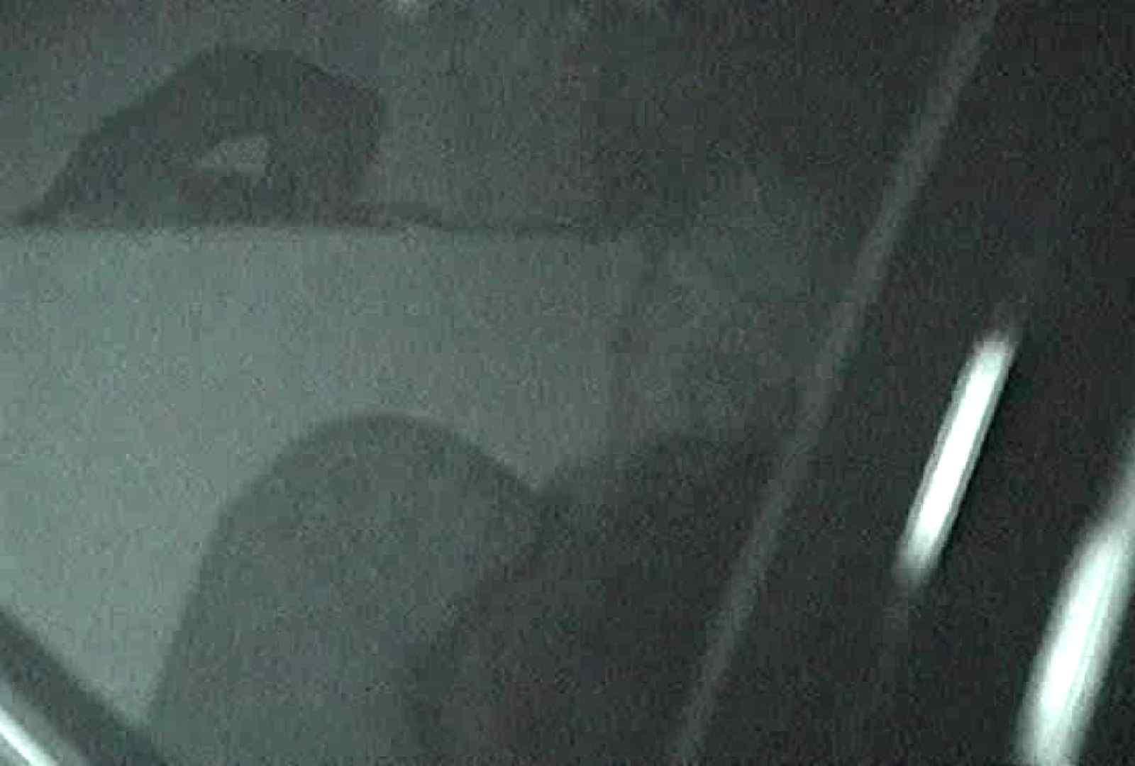 充血監督の深夜の運動会Vol.111 車 SEX無修正画像 50pic 24