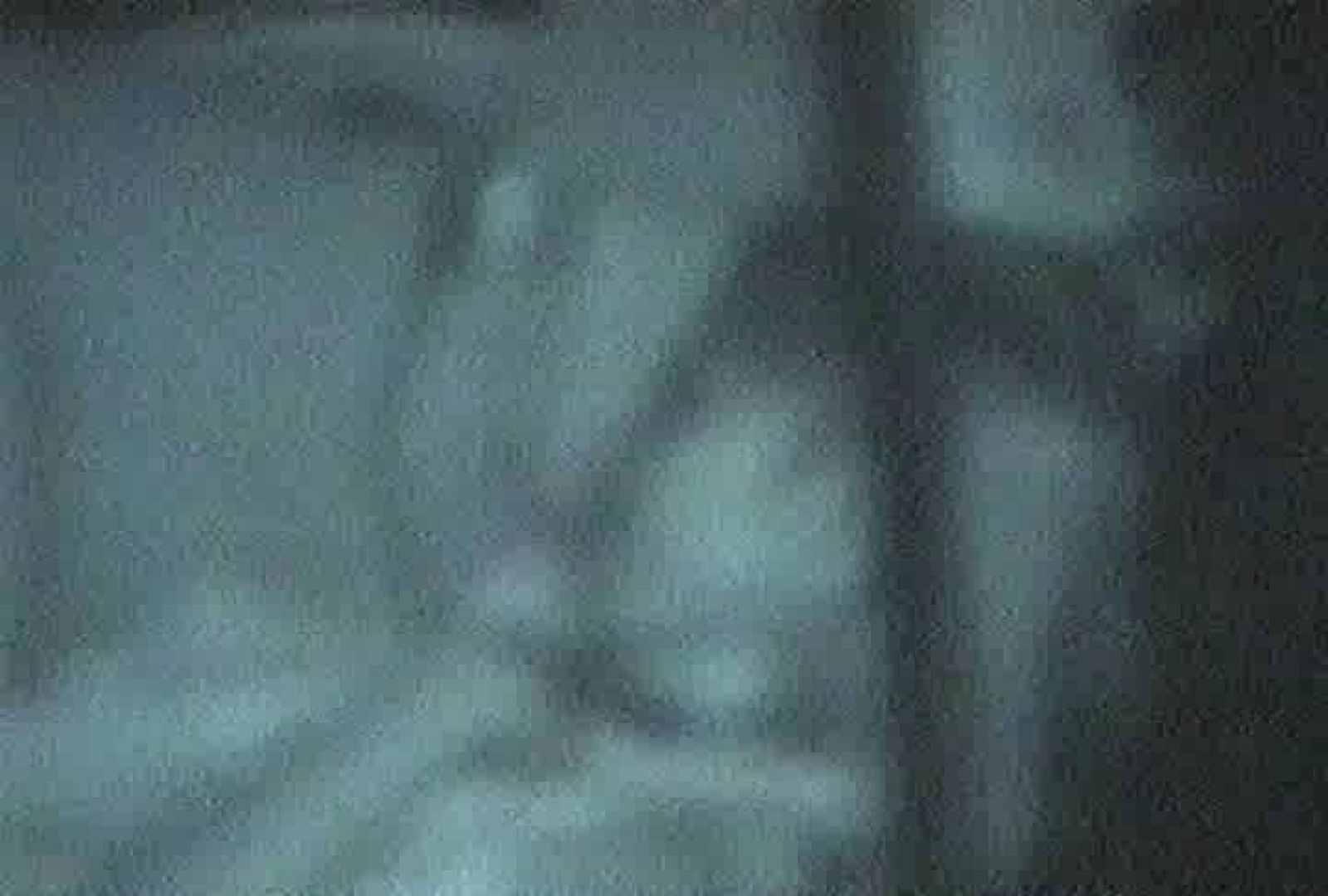 充血監督の深夜の運動会Vol.111 シックスナイン のぞき動画画像 50pic 48