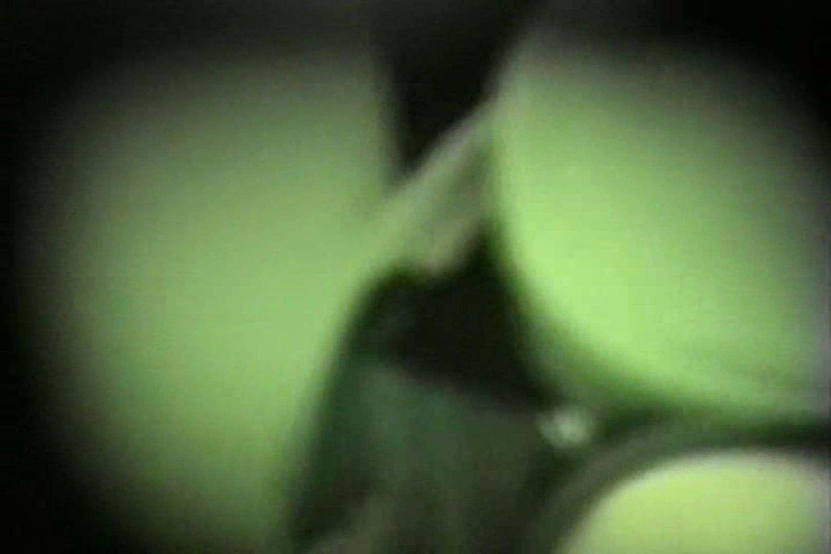 巨乳 乳首:電車で発見!!デルタゾーンVol.4:ピープフォックス(盗撮狐)