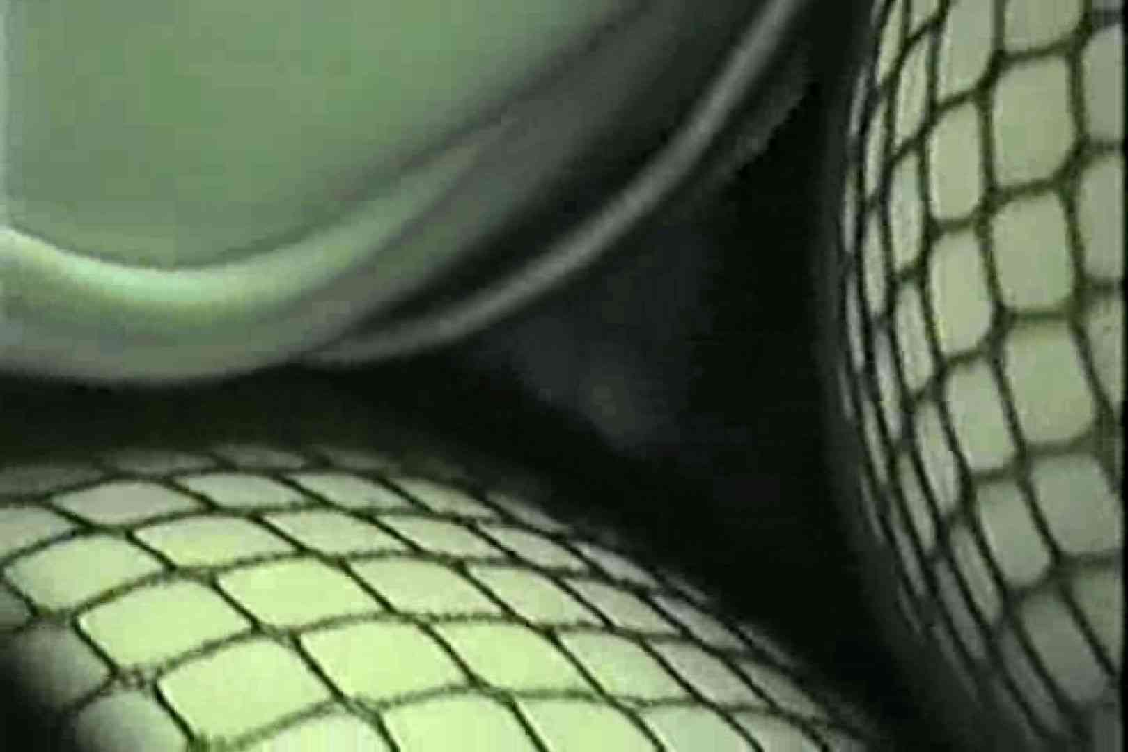 電車で発見!!デルタゾーンVol.5 OLの実態 覗き性交動画流出 60pic 10