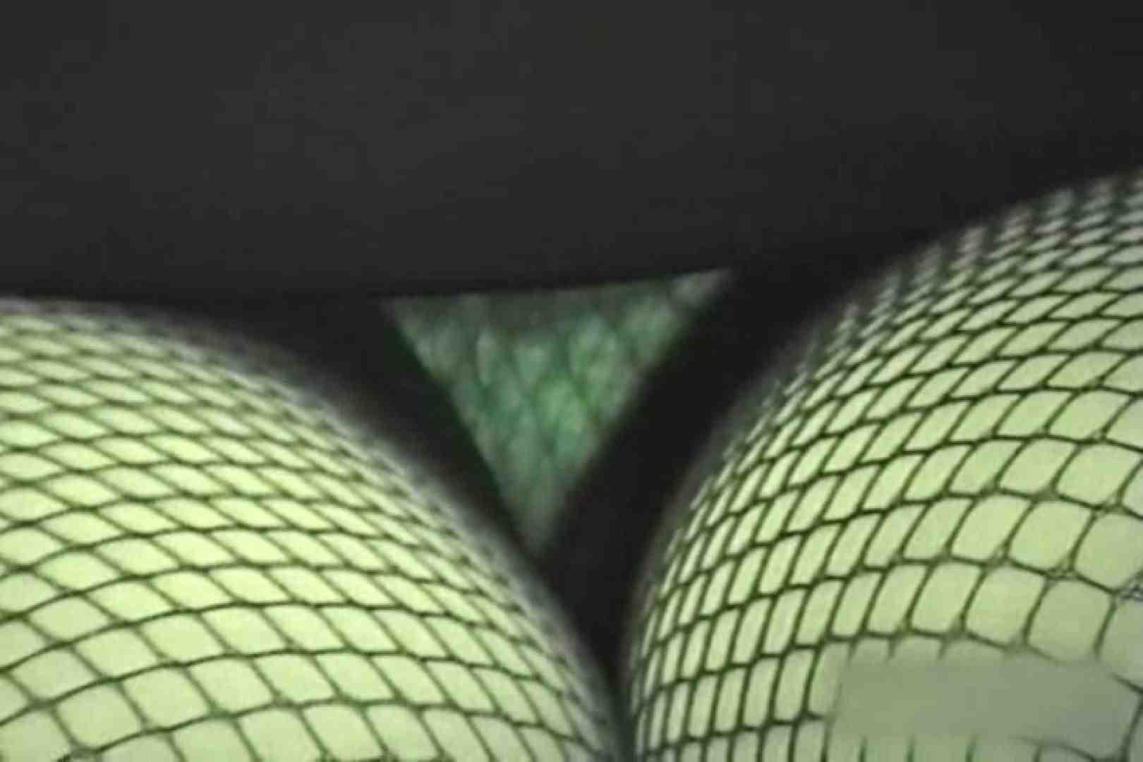 電車で発見!!デルタゾーンVol.8 パンツ大放出 のぞき動画画像 74pic 65