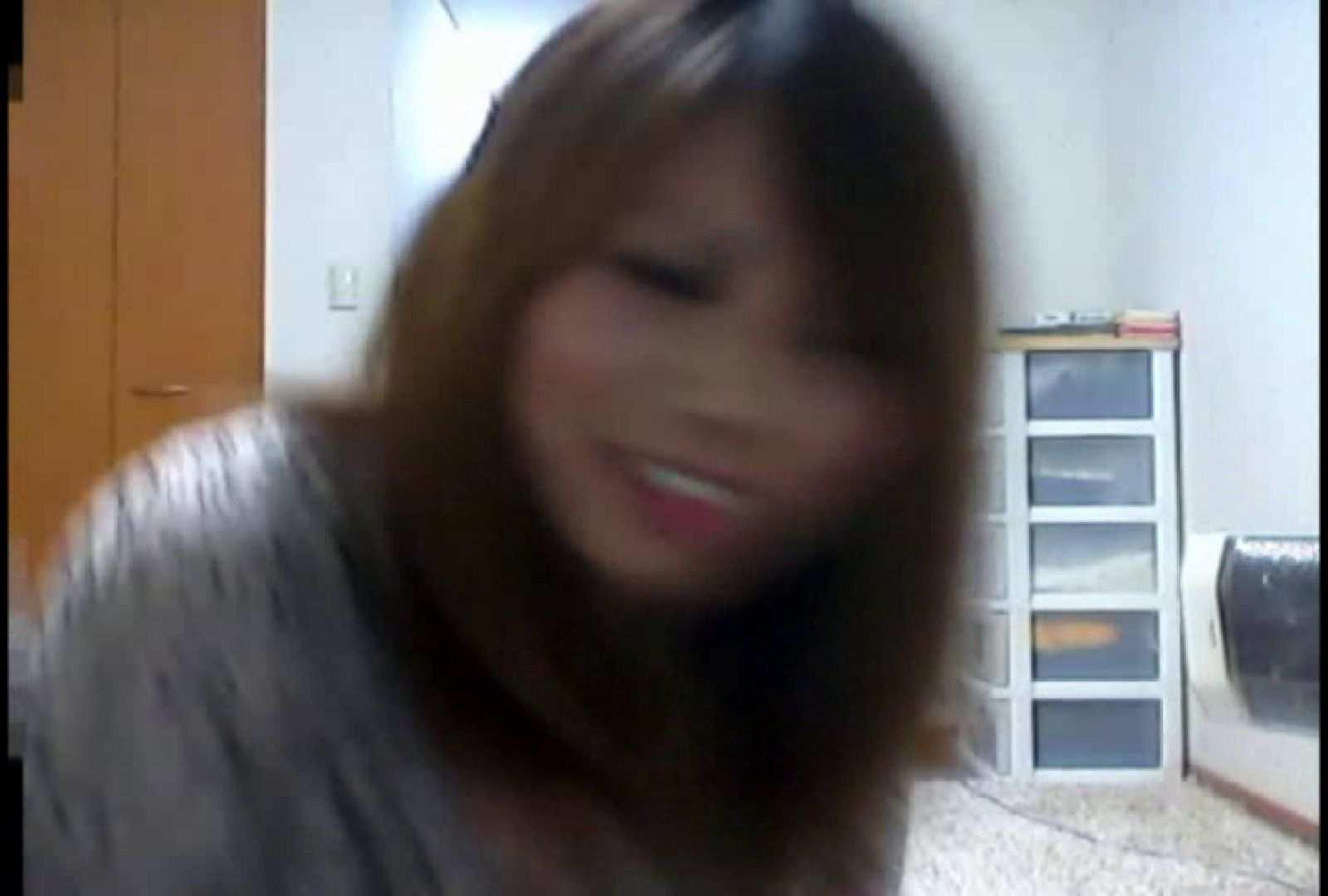 電魔王さんの「盗撮の部屋」No.8 加奈子 盗撮  83pic 26