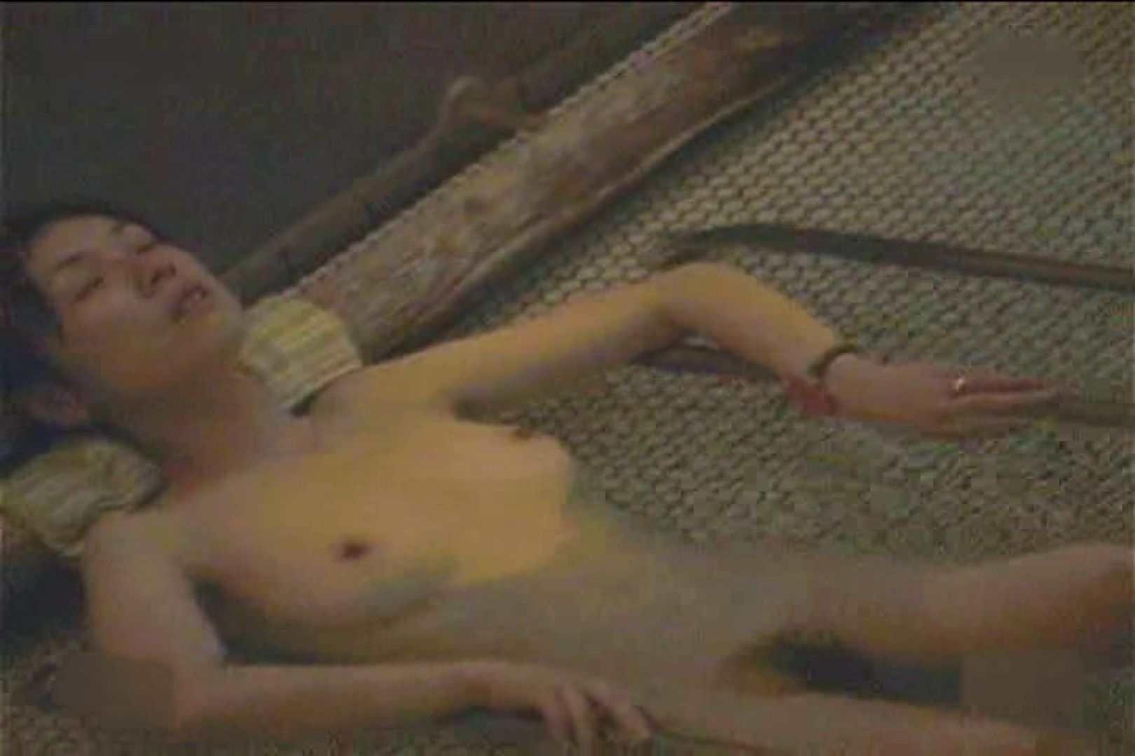 女体極楽癒しの湯 vol.7 OLの実態 盗み撮りSEX無修正画像 36pic 27