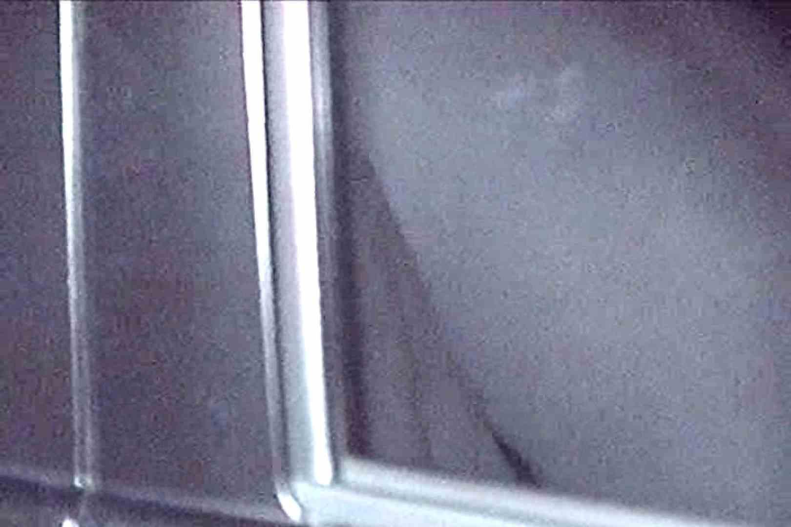 巨乳 乳首:充血監督の深夜の運動会Vol.115:ピープフォックス(盗撮狐)