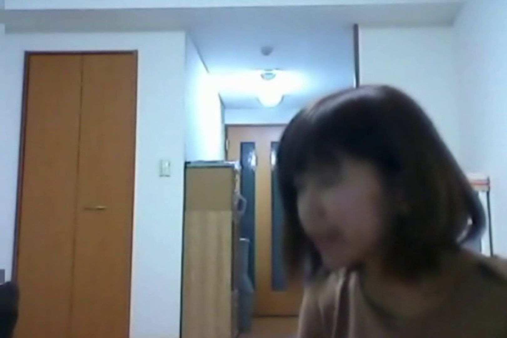電魔王さんの「盗撮の部屋」No.15 真理 おまんこ無修正 | 盗撮  59pic 1