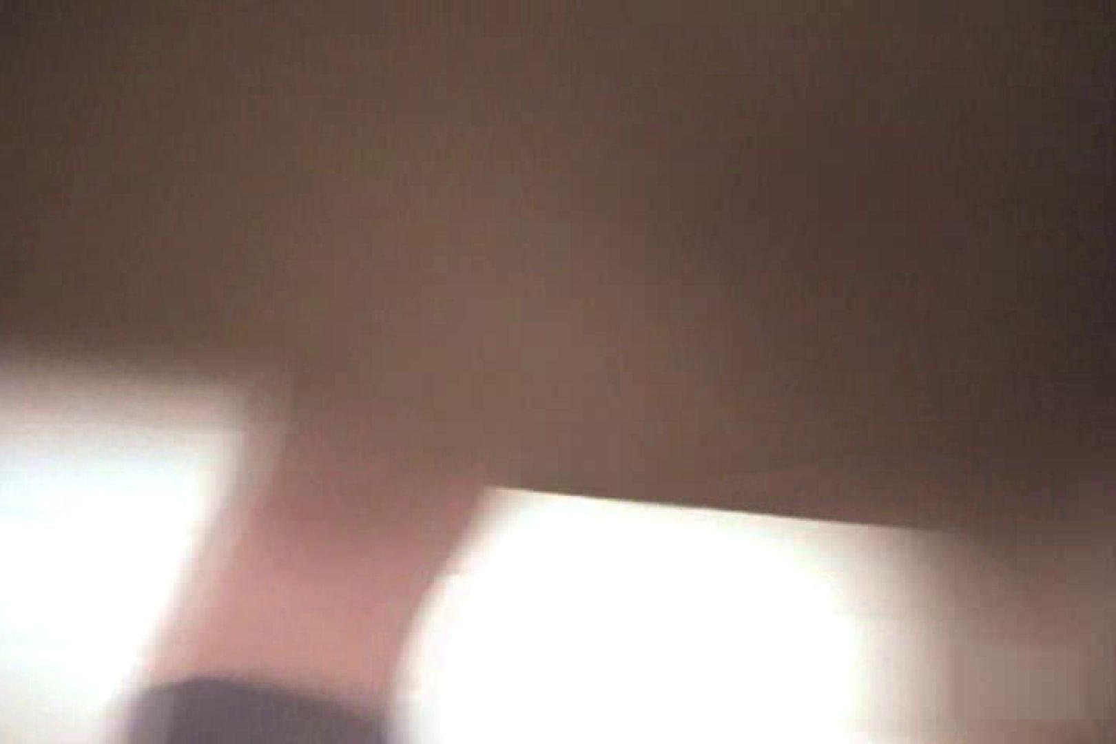 突撃!!看護学校女子洗面所!!Vol.7 覗き 覗きおまんこ画像 80pic 3