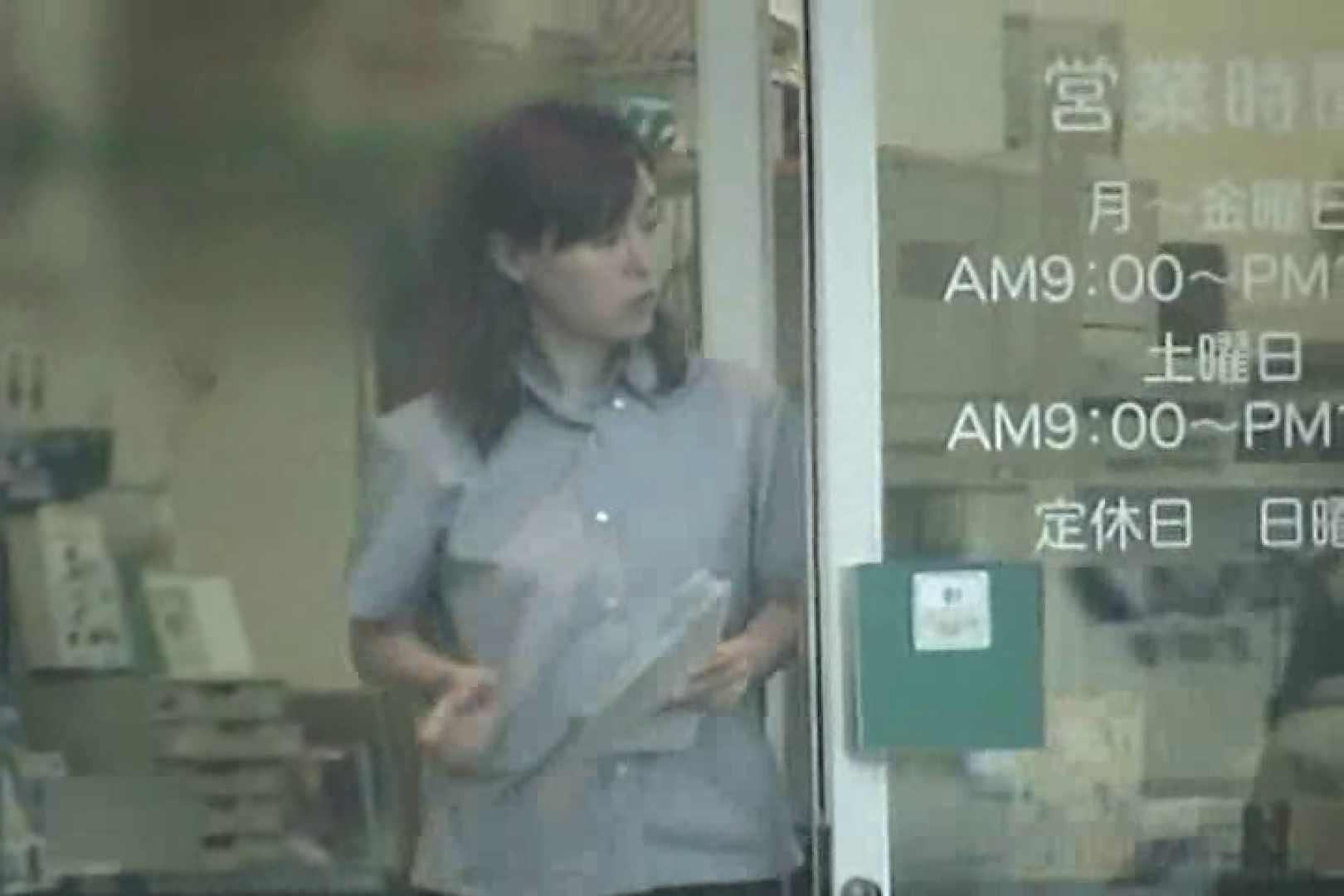 突撃!!看護学校女子洗面所!!Vol.7 覗き 覗きおまんこ画像 80pic 8
