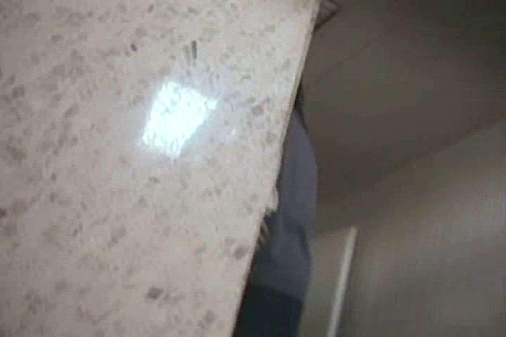 突撃!!看護学校女子洗面所!!Vol.7 覗き 覗きおまんこ画像 80pic 78