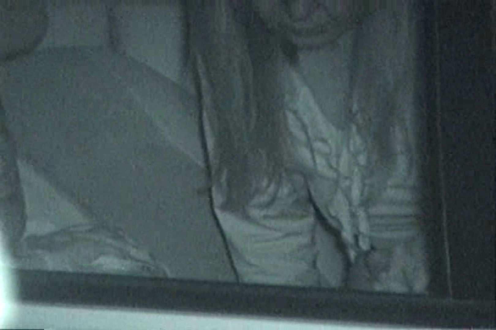 充血監督の深夜の運動会Vol.119 OLの実態 盗み撮りSEX無修正画像 40pic 8