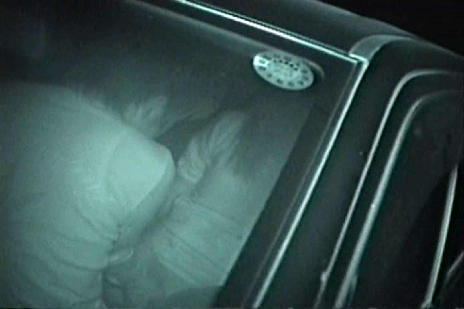 充血監督の深夜の運動会Vol.119 OLの実態 盗み撮りSEX無修正画像 40pic 14