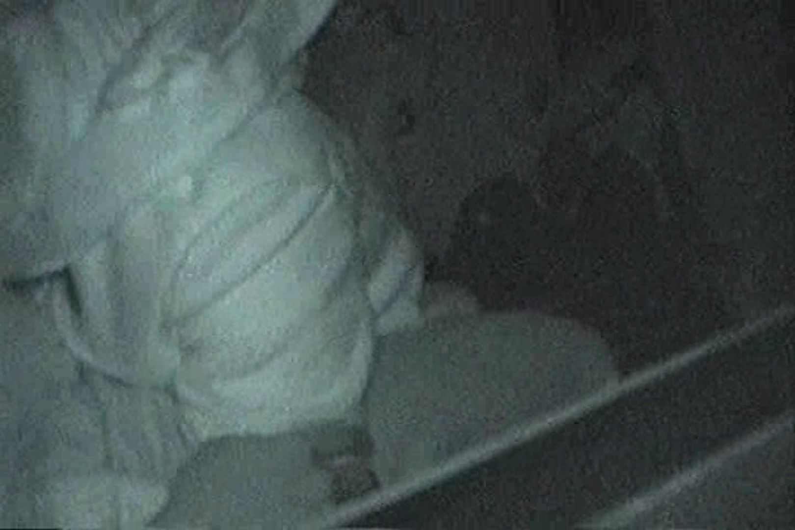 充血監督の深夜の運動会Vol.122 おまんこ無修正 盗み撮りSEX無修正画像 44pic 2