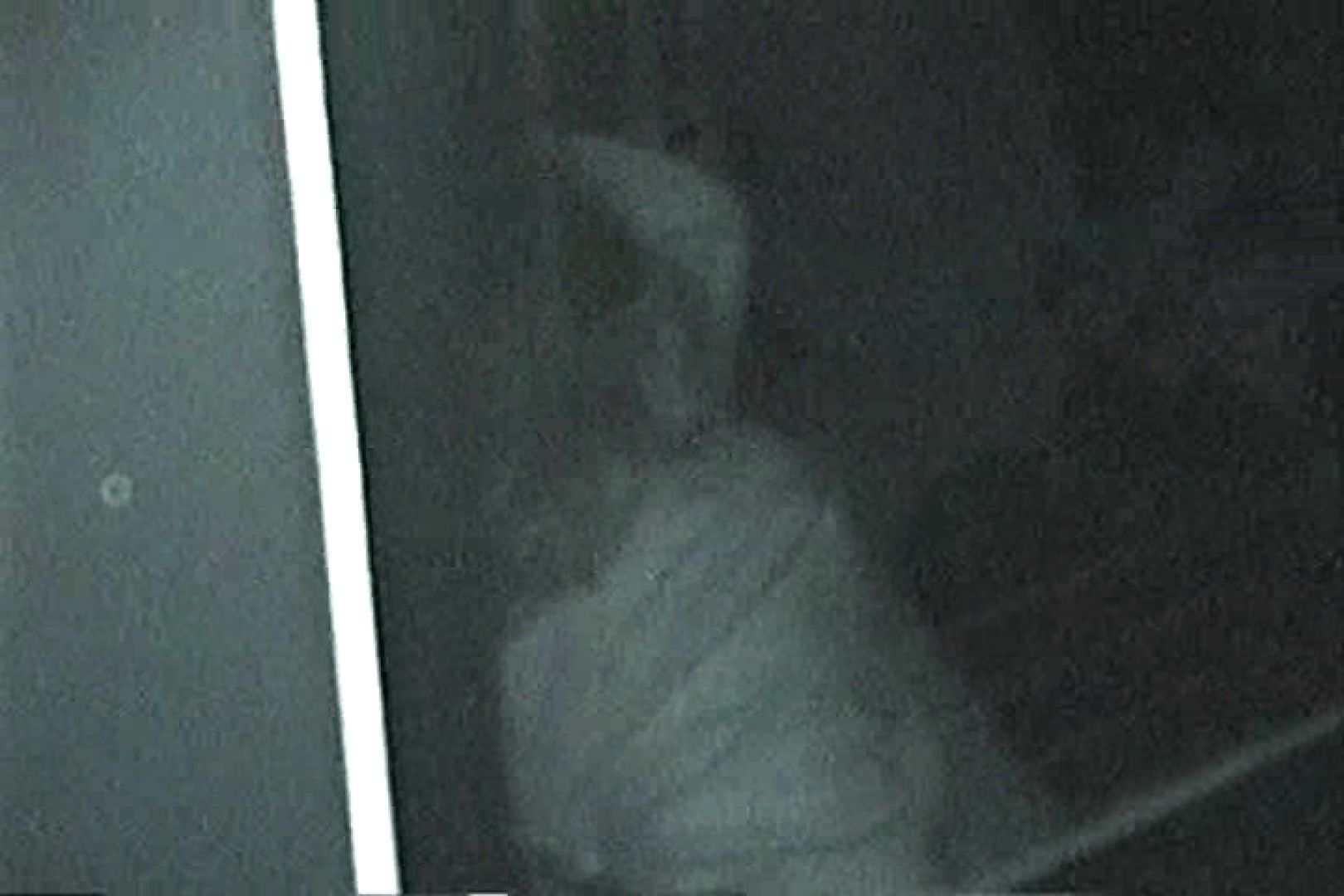 充血監督の深夜の運動会Vol.122 カップル 盗み撮り動画キャプチャ 44pic 3