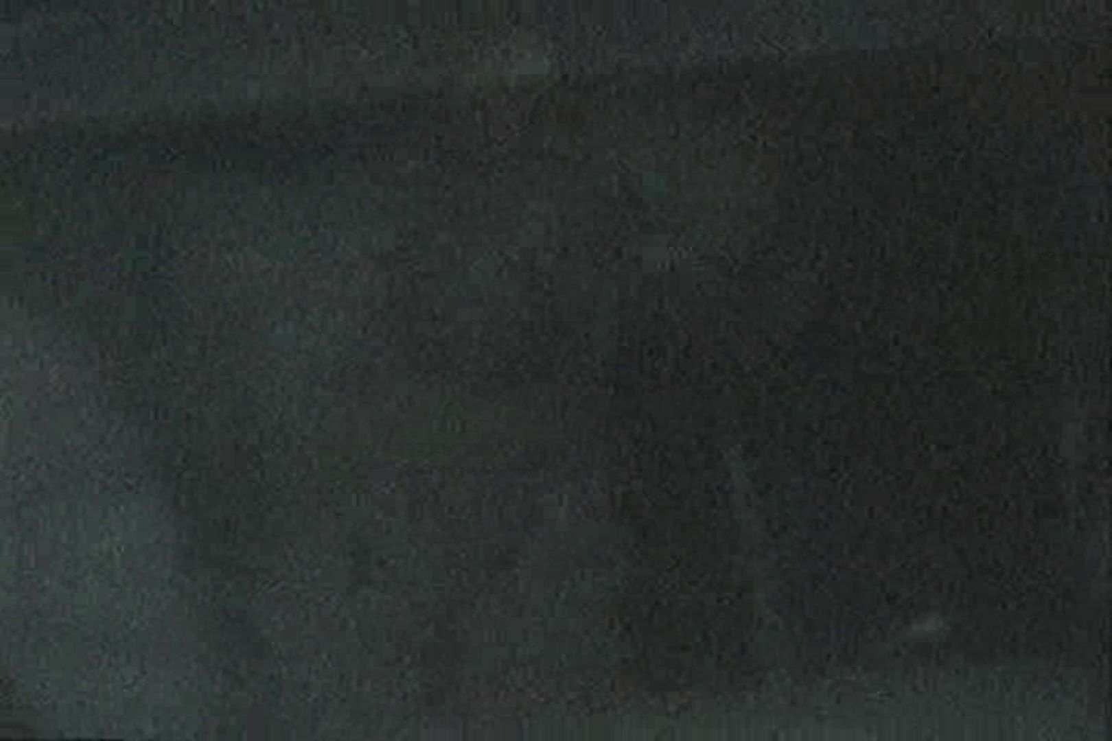 充血監督の深夜の運動会Vol.122 おまんこ無修正 盗み撮りSEX無修正画像 44pic 6
