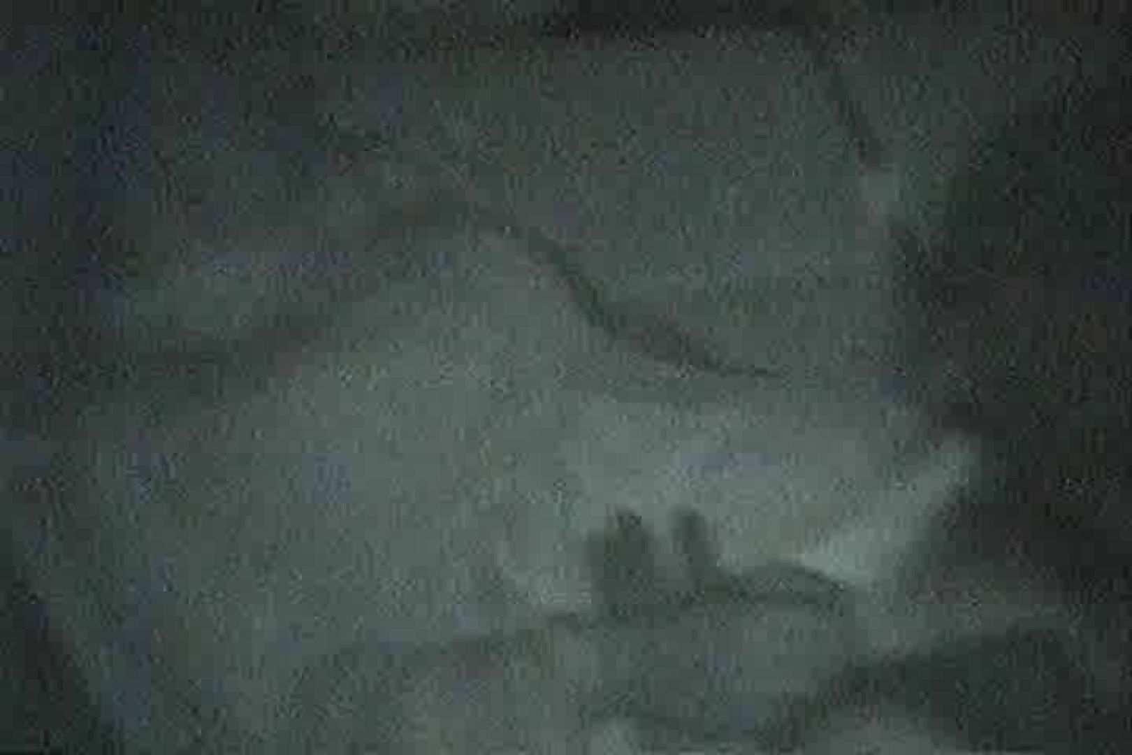 充血監督の深夜の運動会Vol.122 カップル 盗み撮り動画キャプチャ 44pic 23