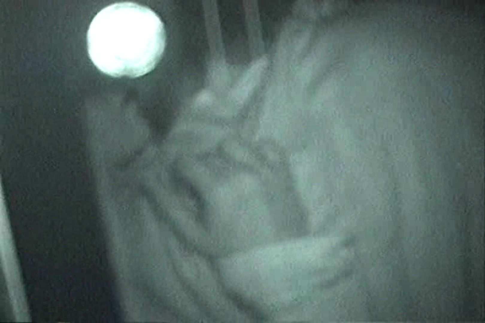 充血監督の深夜の運動会Vol.122 カップル 盗み撮り動画キャプチャ 44pic 31