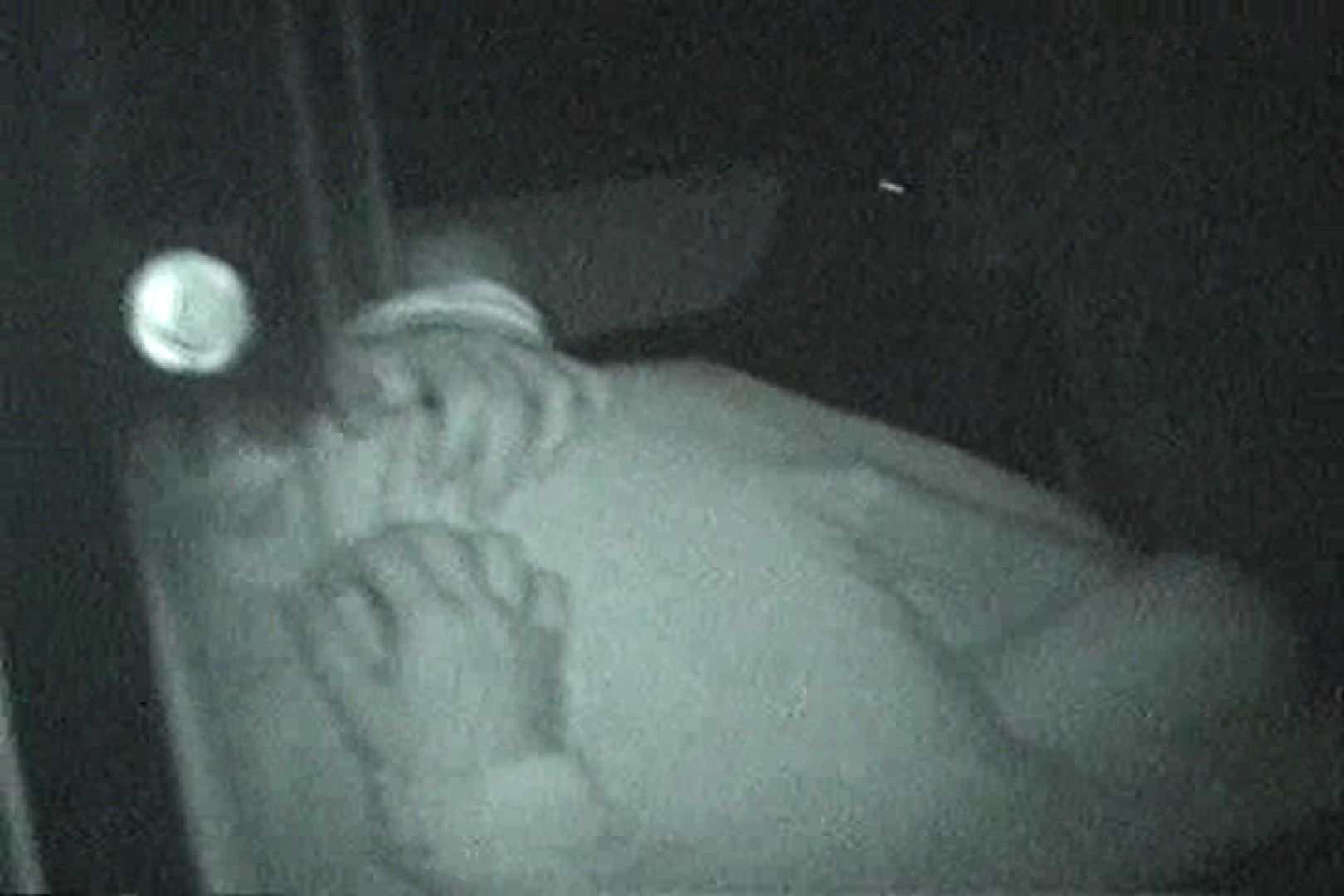 充血監督の深夜の運動会Vol.122 カップル 盗み撮り動画キャプチャ 44pic 35