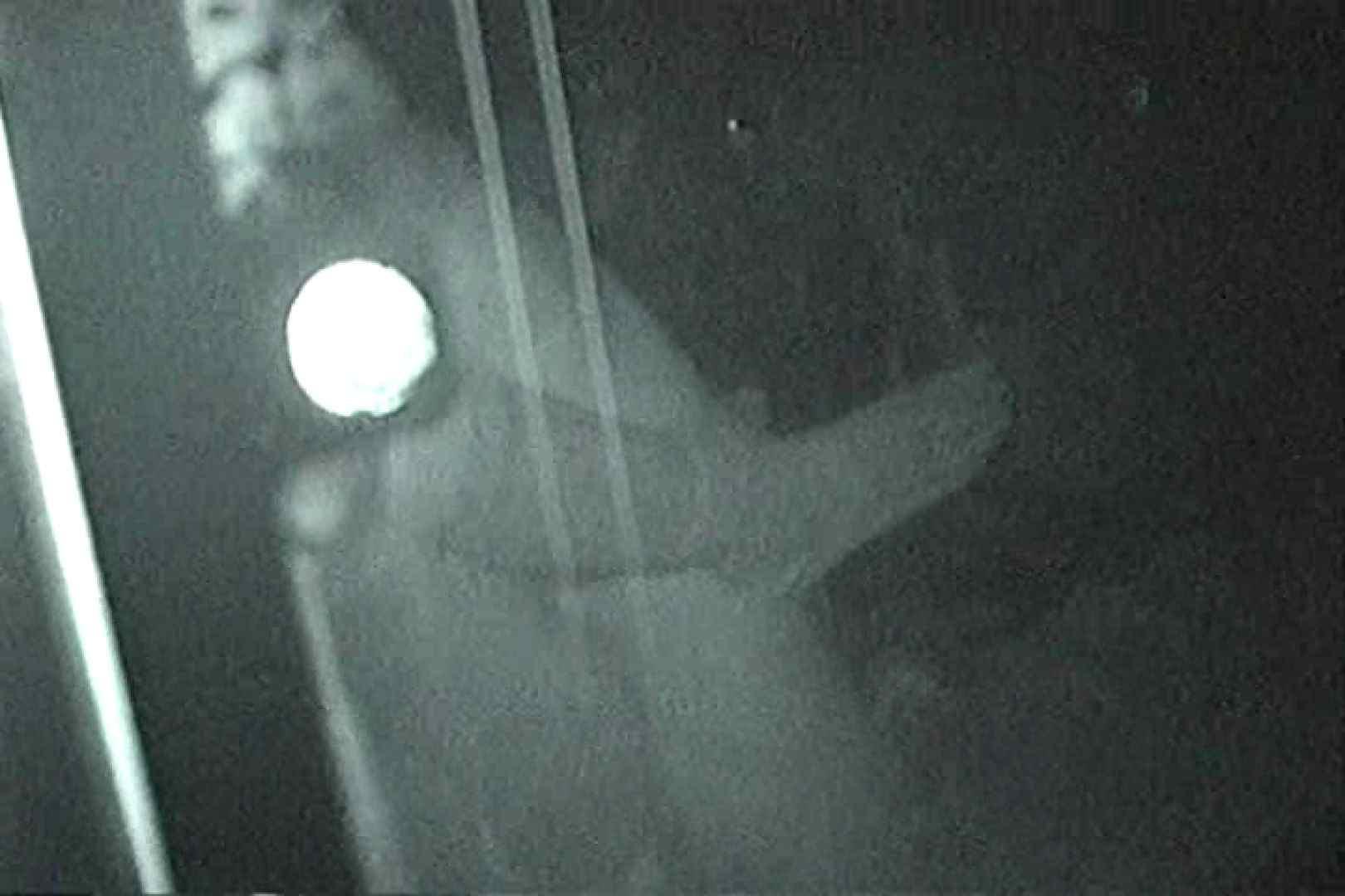 充血監督の深夜の運動会Vol.122 カップル 盗み撮り動画キャプチャ 44pic 39