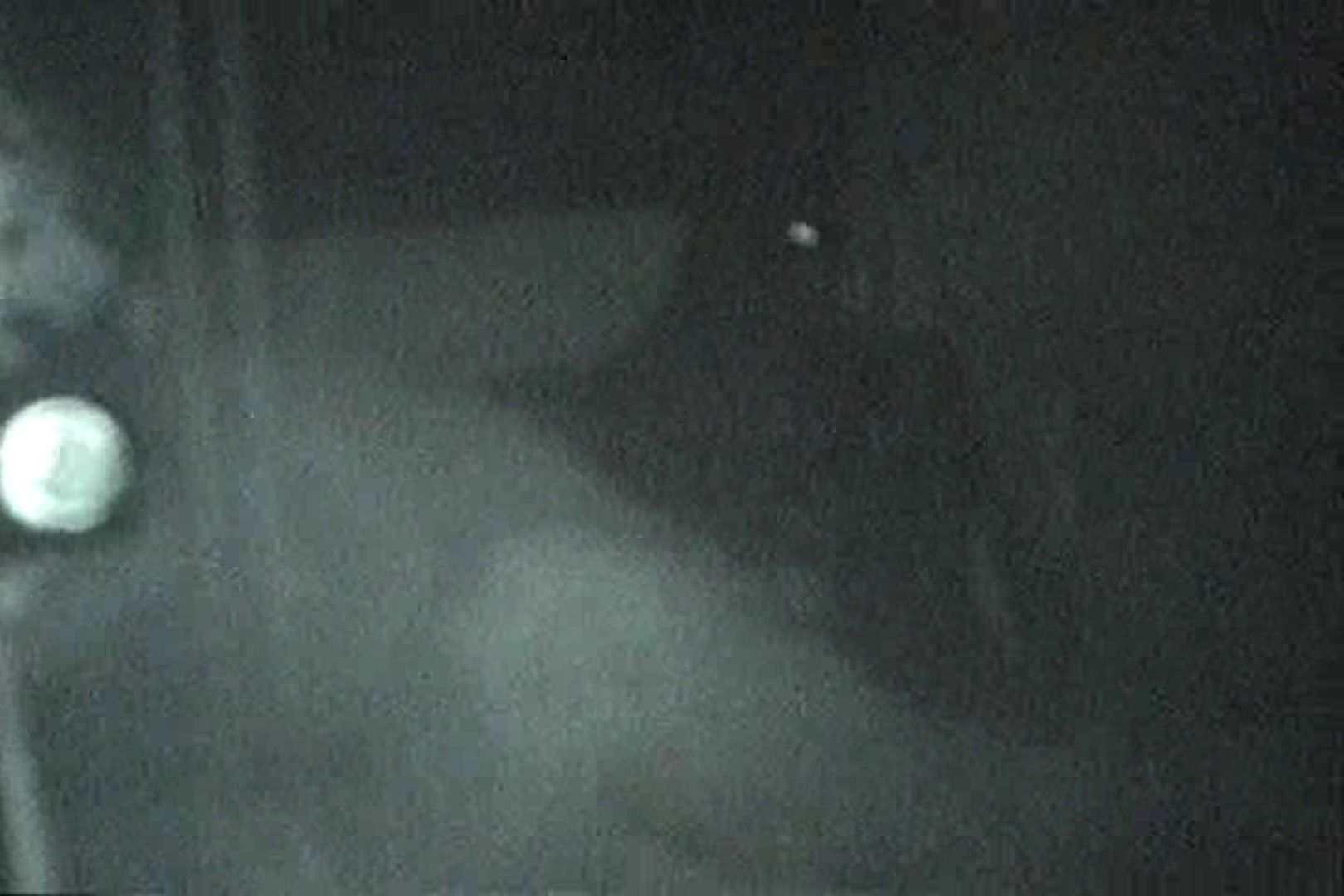充血監督の深夜の運動会Vol.122 カップル 盗み撮り動画キャプチャ 44pic 43