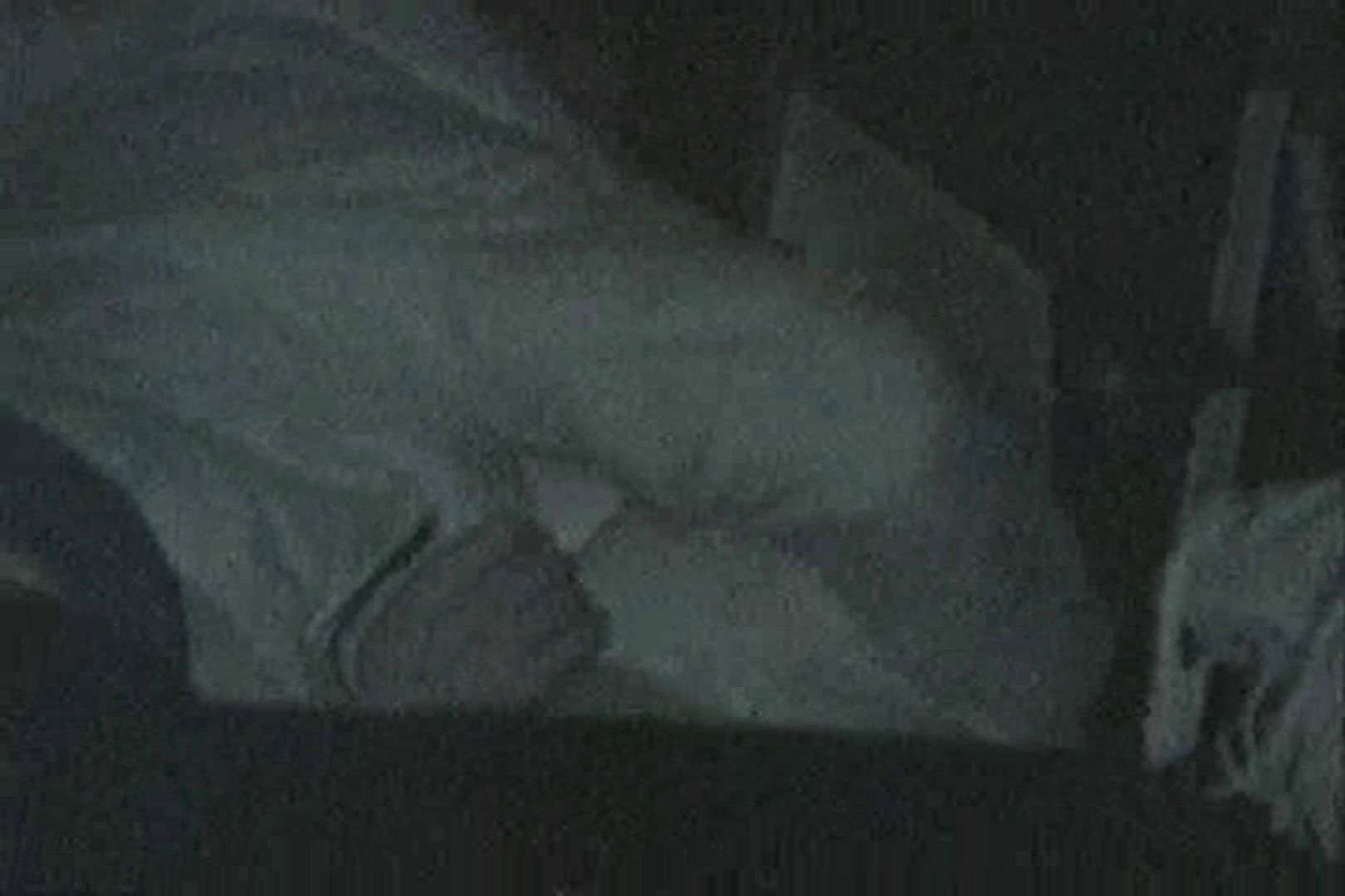 充血監督の深夜の運動会Vol.123 OLの実態 | カップル  27pic 1