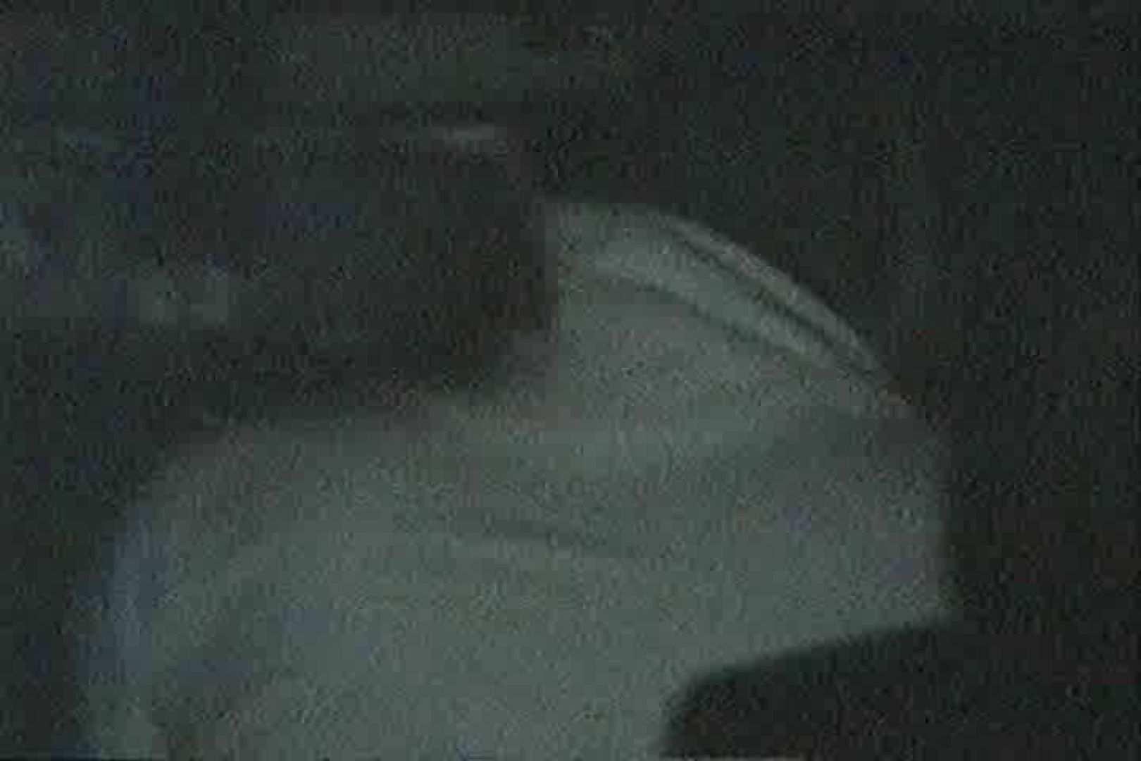 充血監督の深夜の運動会Vol.123 OLの実態 | カップル  27pic 13