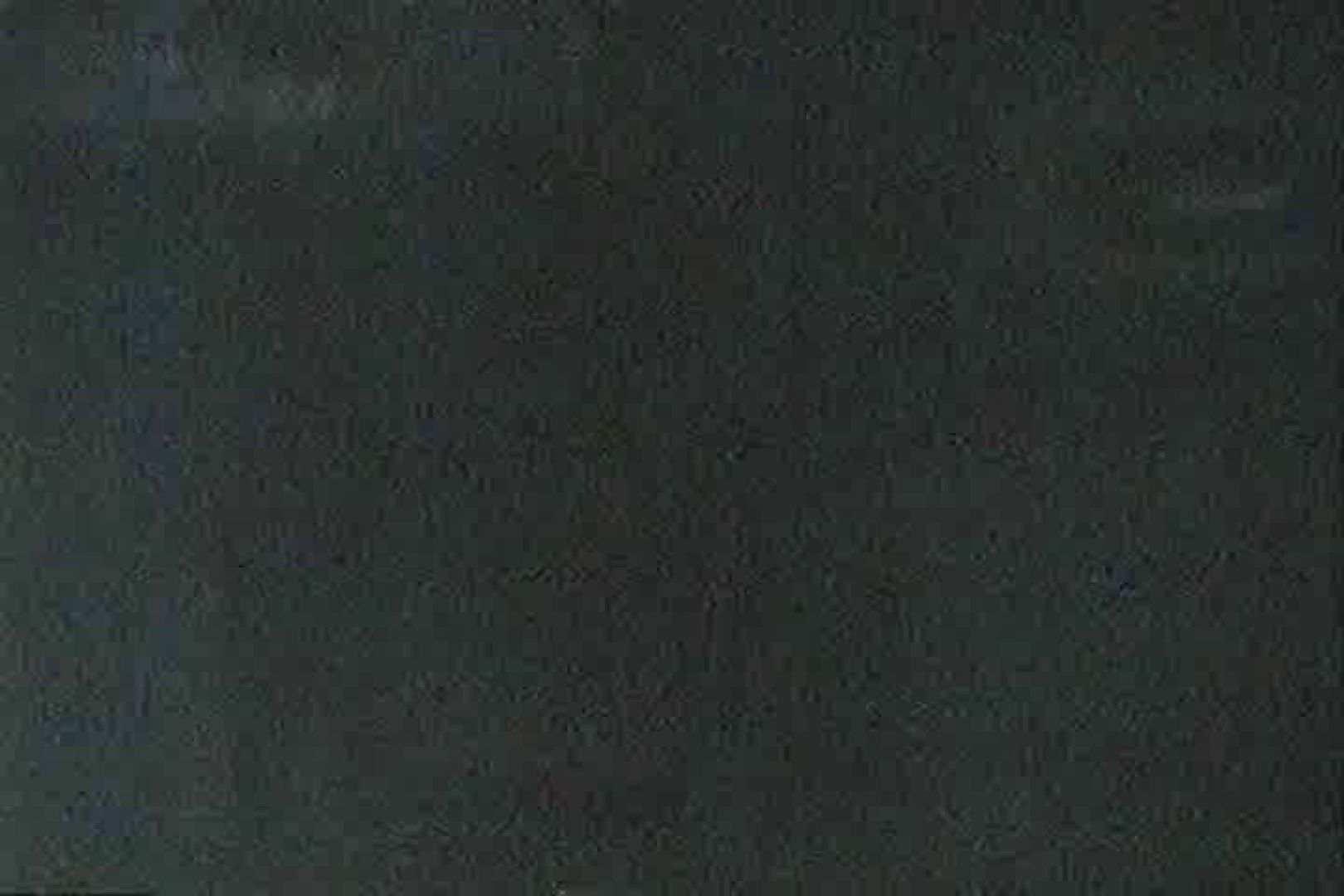 充血監督の深夜の運動会Vol.123 OLの実態 | カップル  27pic 17