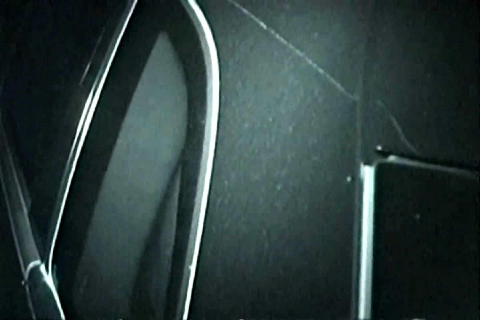充血監督の深夜の運動会Vol.124 OLの実態 隠し撮りAV無料 92pic 14
