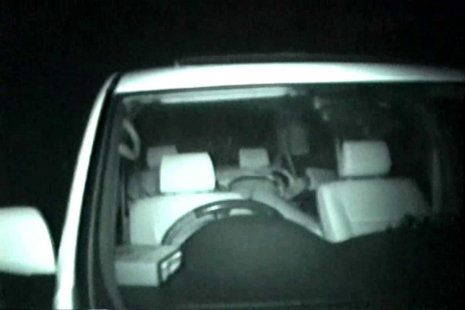 充血監督の深夜の運動会Vol.124 OLの実態 隠し撮りAV無料 92pic 50