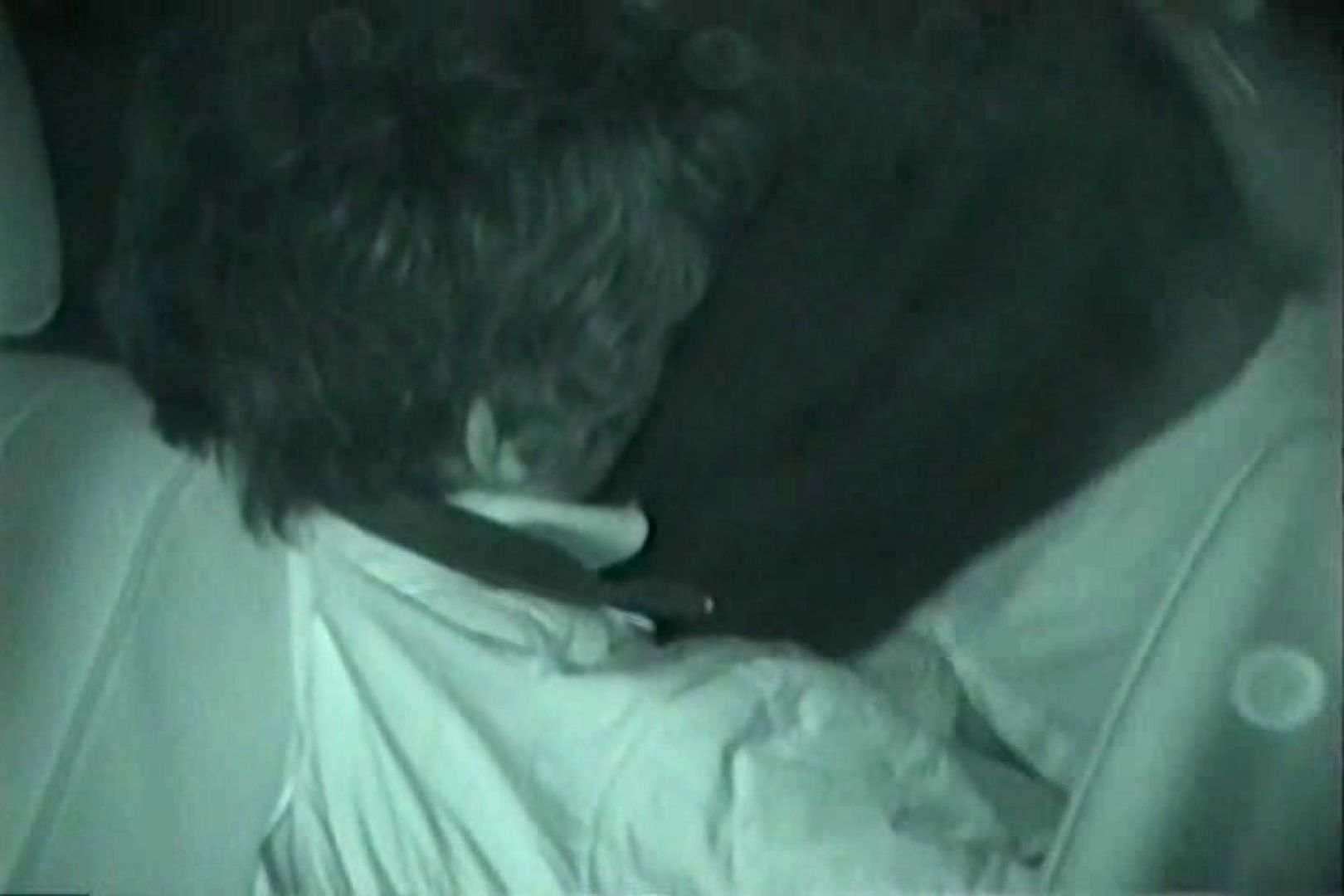 充血監督の深夜の運動会Vol.124 OLの実態 隠し撮りAV無料 92pic 62