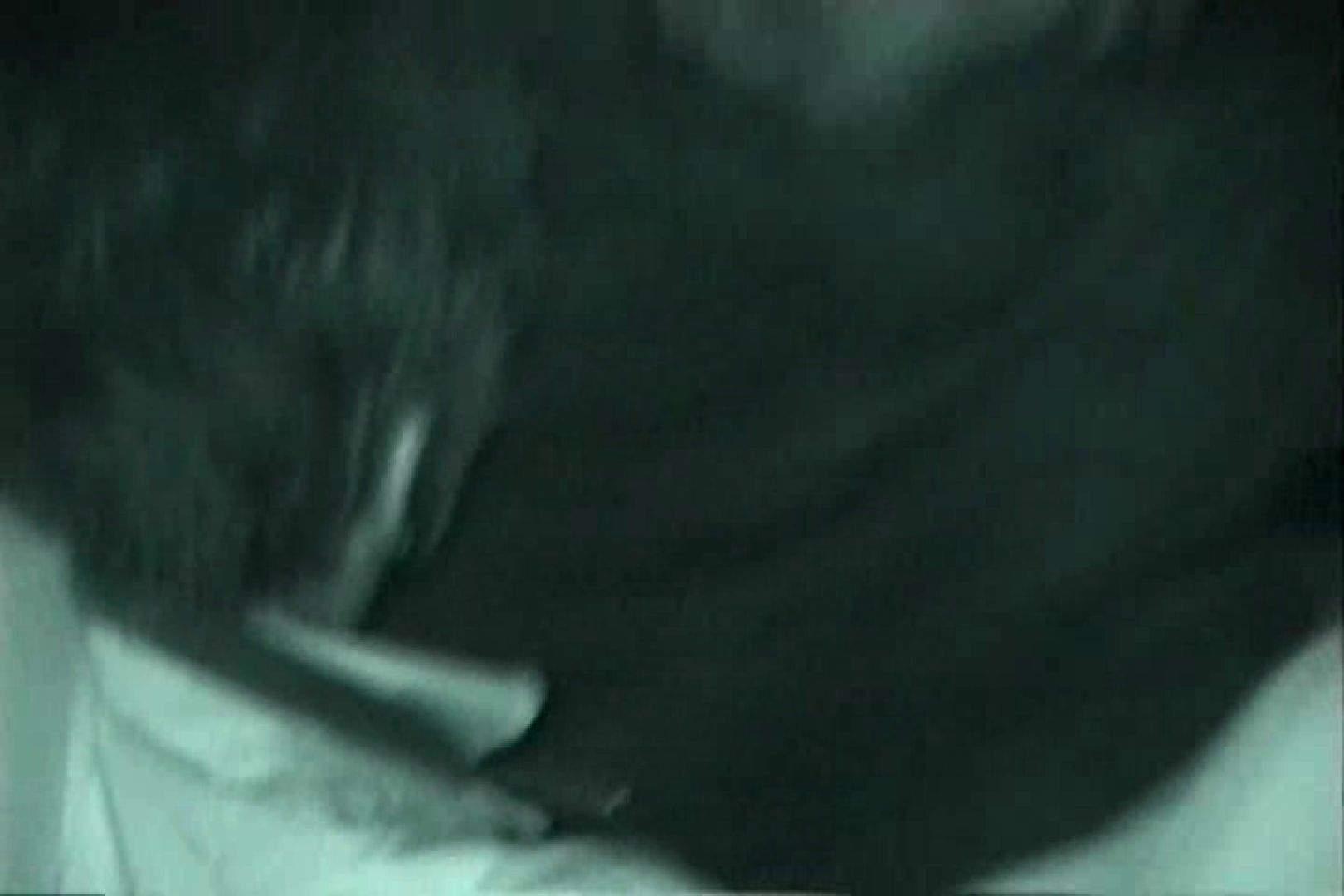 充血監督の深夜の運動会Vol.124 赤外線 オメコ動画キャプチャ 92pic 64