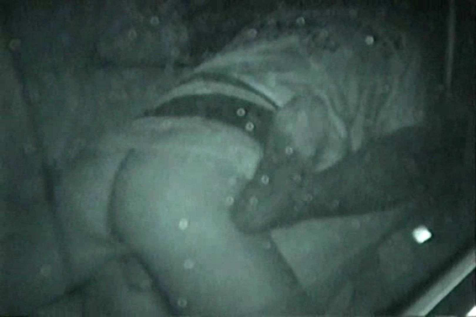 充血監督の深夜の運動会Vol.124 OLの実態 隠し撮りAV無料 92pic 74