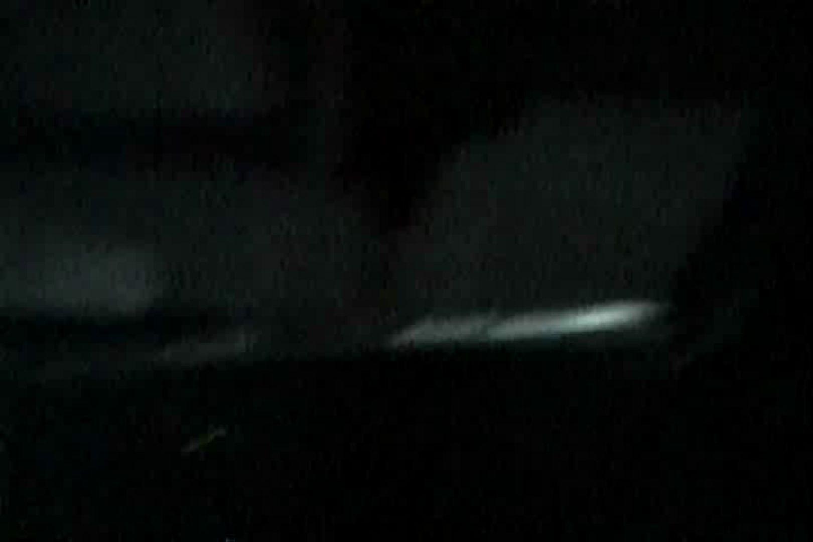 充血監督の深夜の運動会Vol.126 OLの実態 盗撮戯れ無修正画像 92pic 12