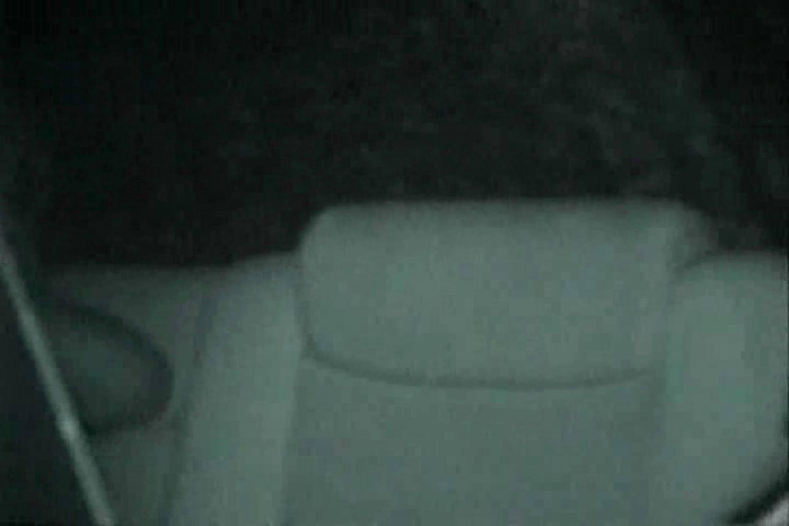 充血監督の深夜の運動会Vol.126 車 エロ無料画像 92pic 14