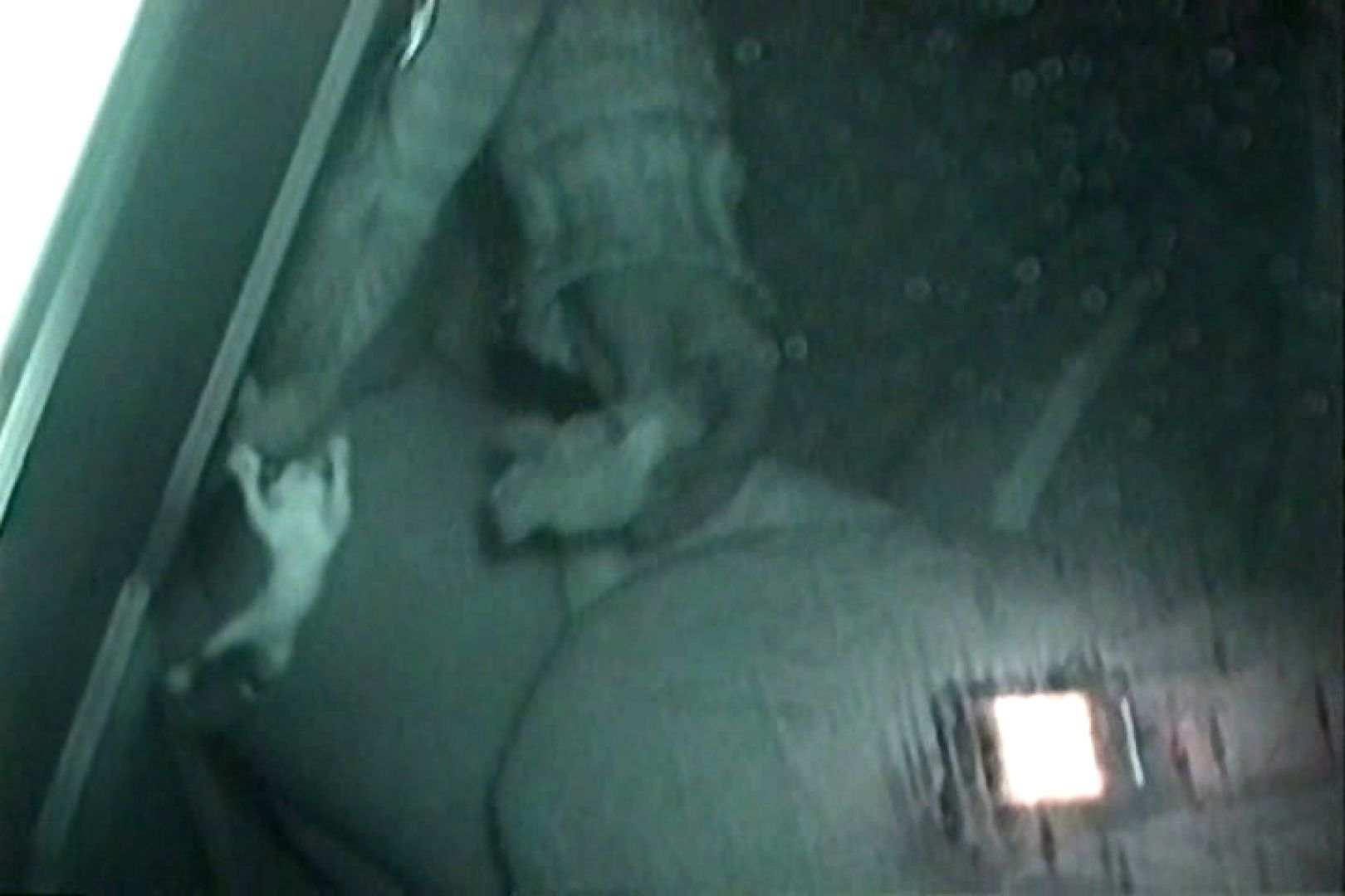 充血監督の深夜の運動会Vol.126 OLの実態 盗撮戯れ無修正画像 92pic 22