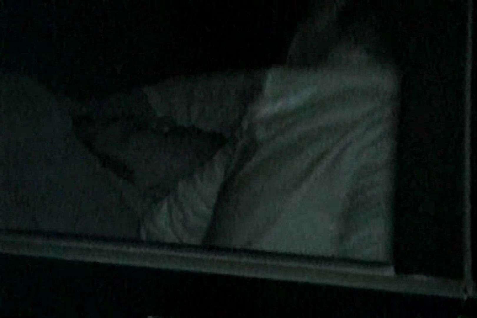 充血監督の深夜の運動会Vol.126 車 エロ無料画像 92pic 24
