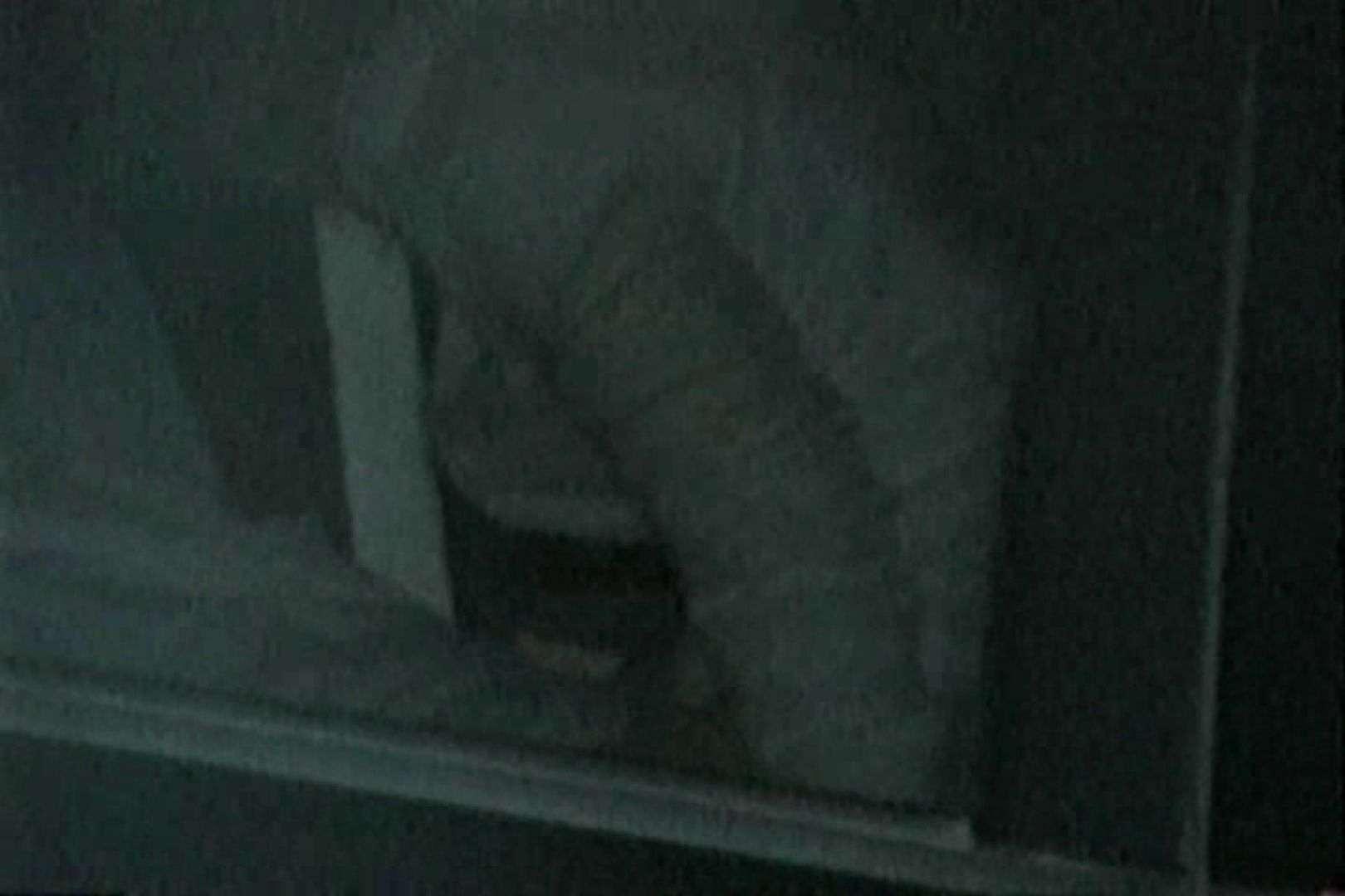 充血監督の深夜の運動会Vol.126 フェラ 隠し撮りセックス画像 92pic 26