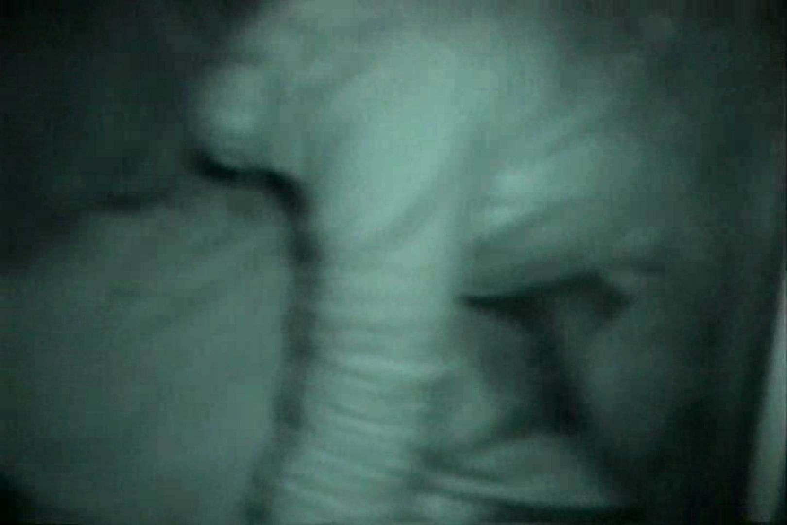 充血監督の深夜の運動会Vol.126 フェラ 隠し撮りセックス画像 92pic 66