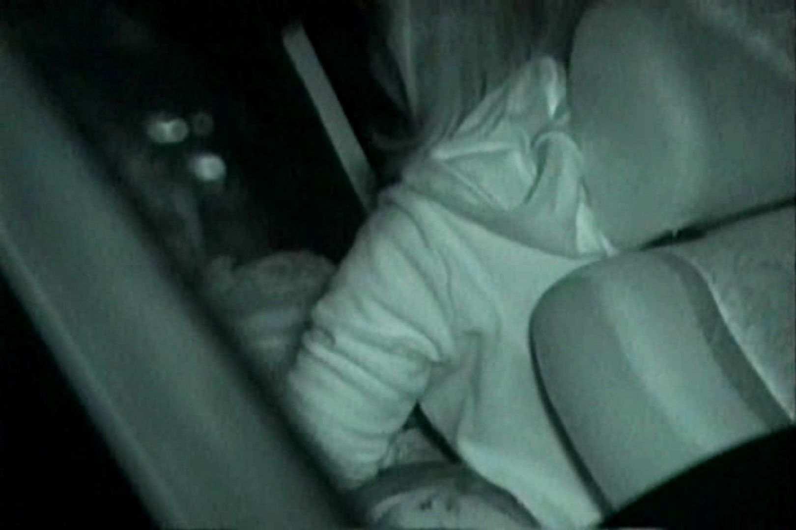 充血監督の深夜の運動会Vol.126 セックス 盗撮動画紹介 92pic 75