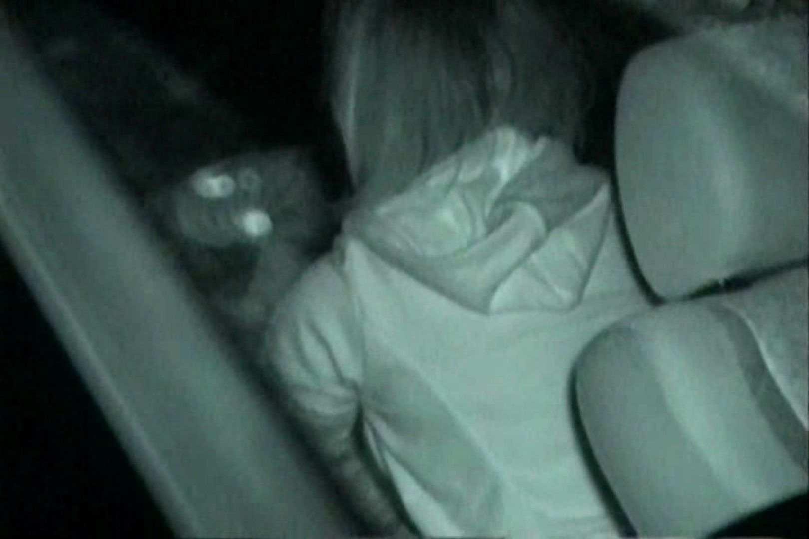 充血監督の深夜の運動会Vol.126 フェラ 隠し撮りセックス画像 92pic 76