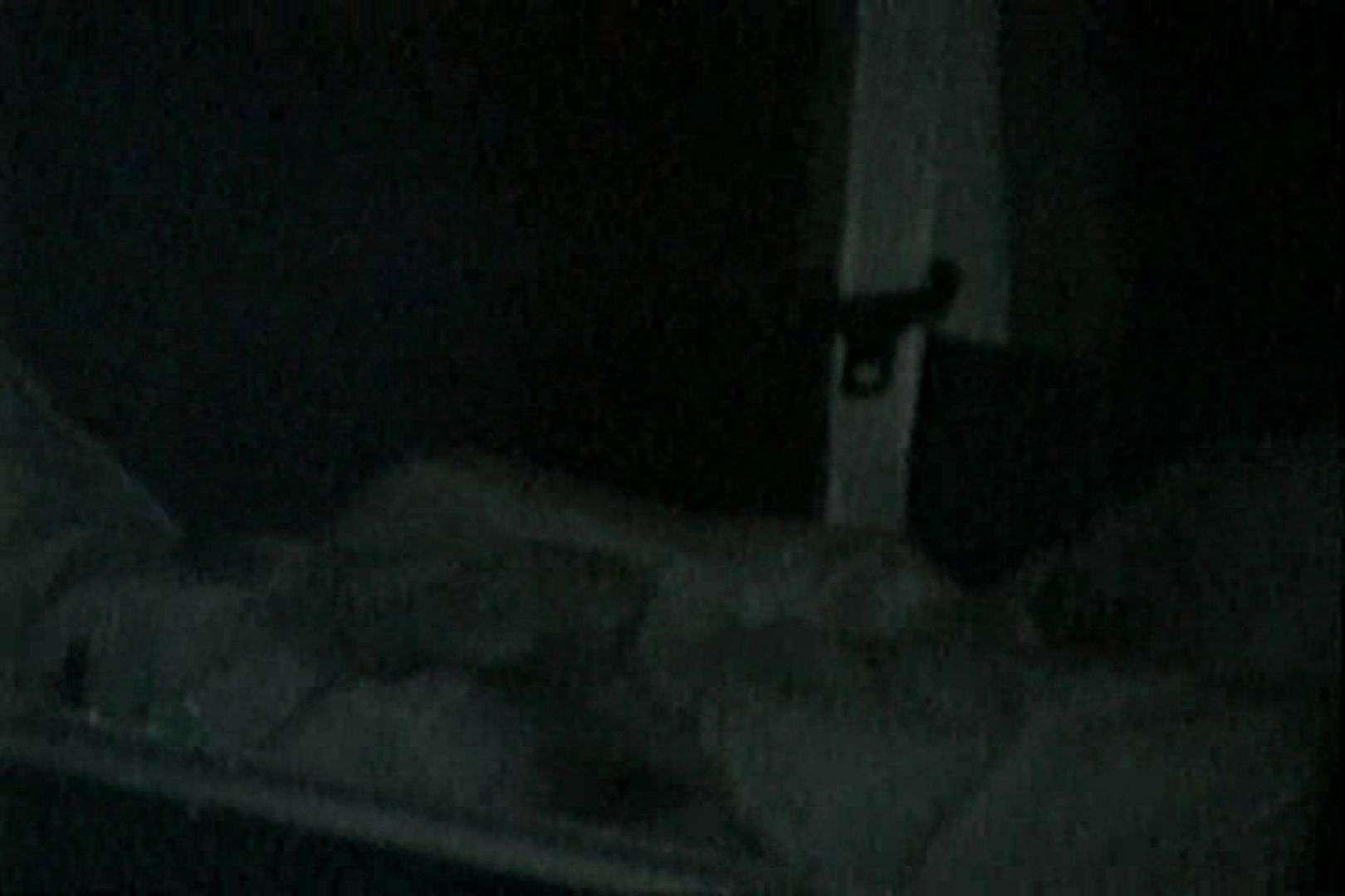 充血監督の深夜の運動会Vol.126 OLの実態 盗撮戯れ無修正画像 92pic 82
