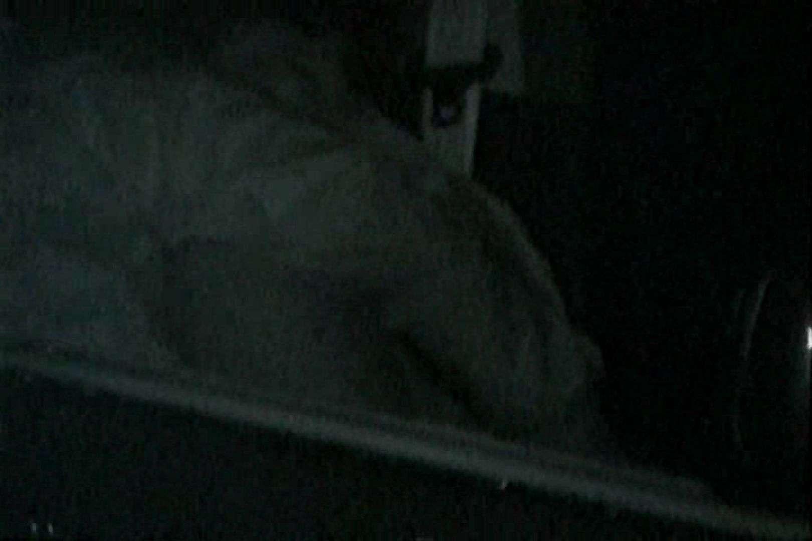 充血監督の深夜の運動会Vol.126 接写 盗撮セックス無修正動画無料 92pic 83