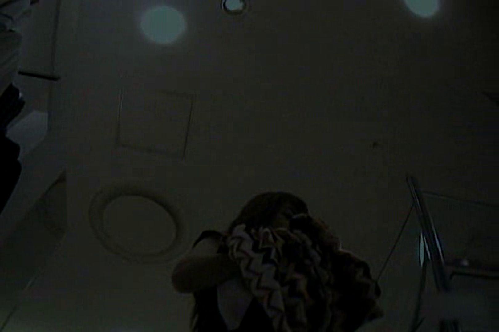 ショップギャルパンチラ!ただ今接客中!!Vol.47 ギャルの実態 盗撮アダルト動画キャプチャ 101pic 77