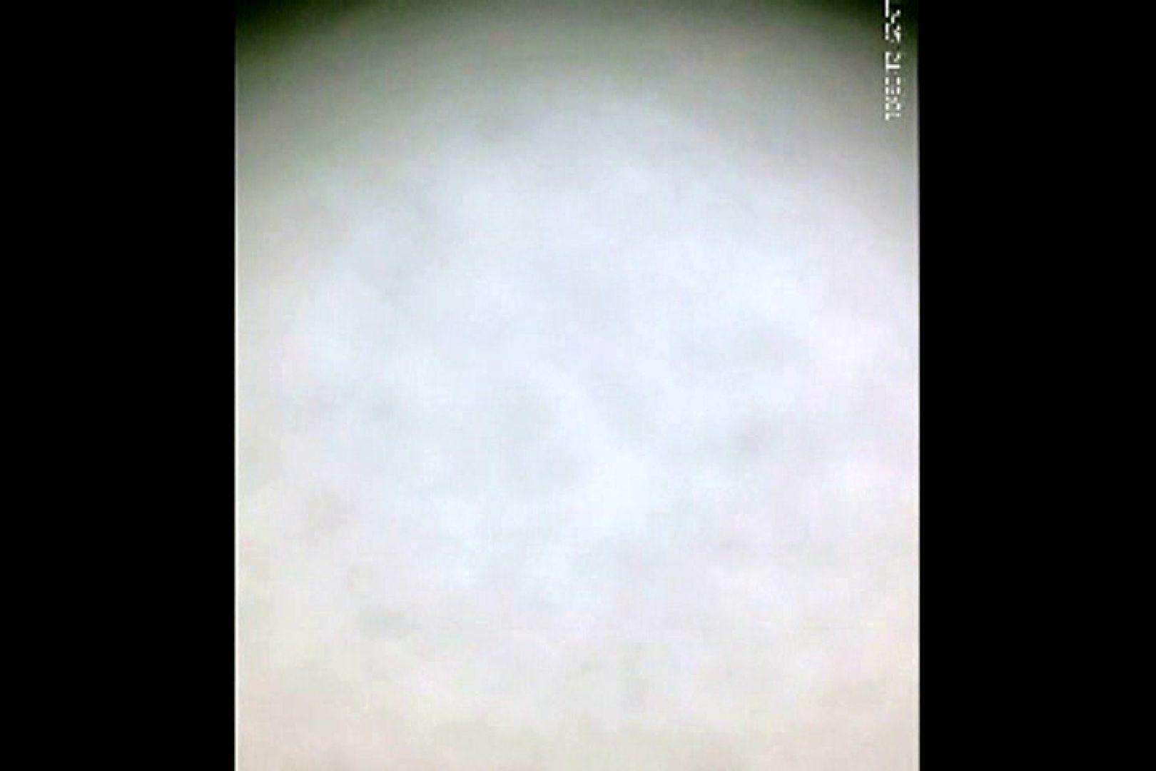 美女洗面所!痴態の生現場その09 洗面所 盗撮われめAV動画紹介 36pic 26