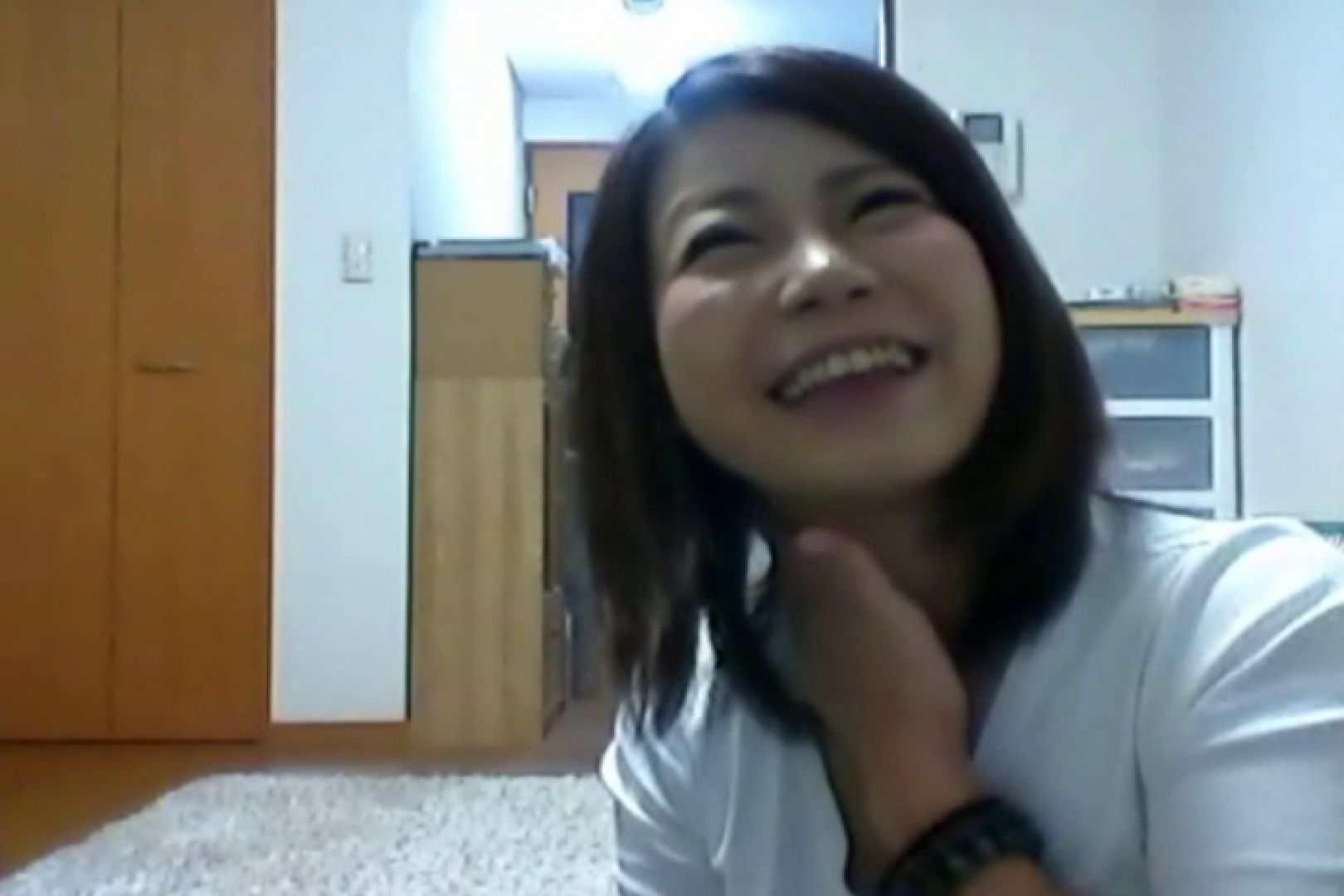 電魔王さんの「盗撮の部屋」No.21 さとこ 喘ぎオンナ 隠し撮りおまんこ動画流出 64pic 2