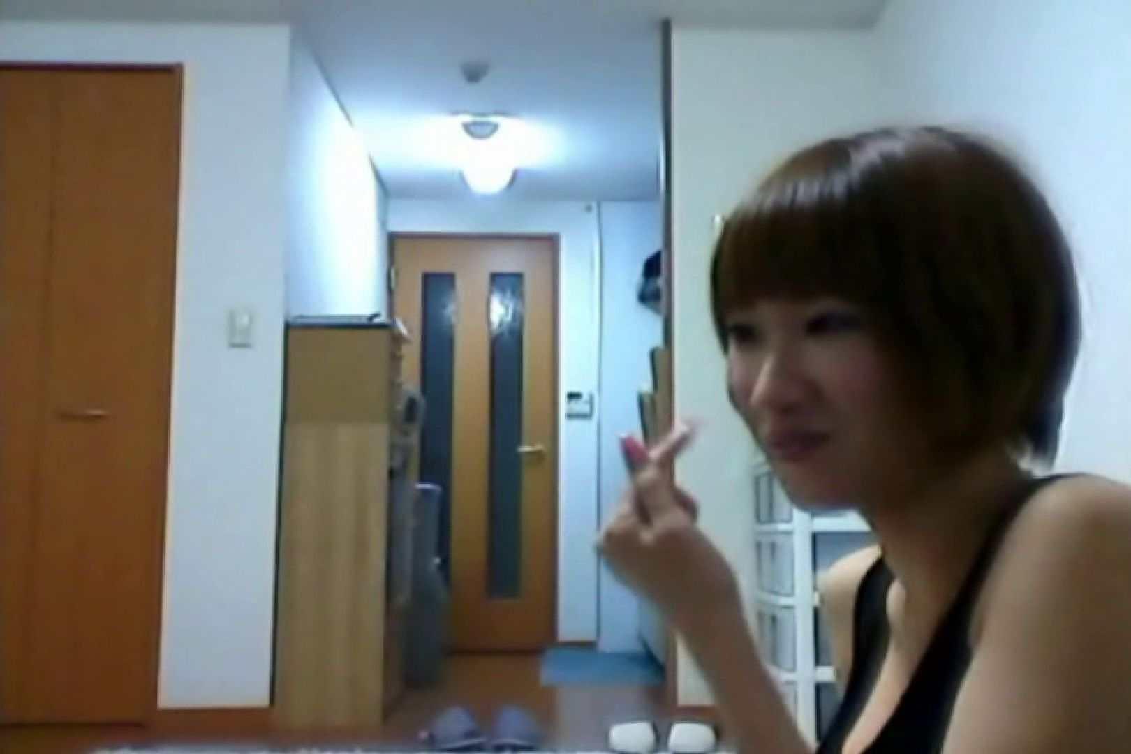 電魔王さんの「盗撮の部屋」No.22 まりな セックス おめこ無修正動画無料 78pic 2