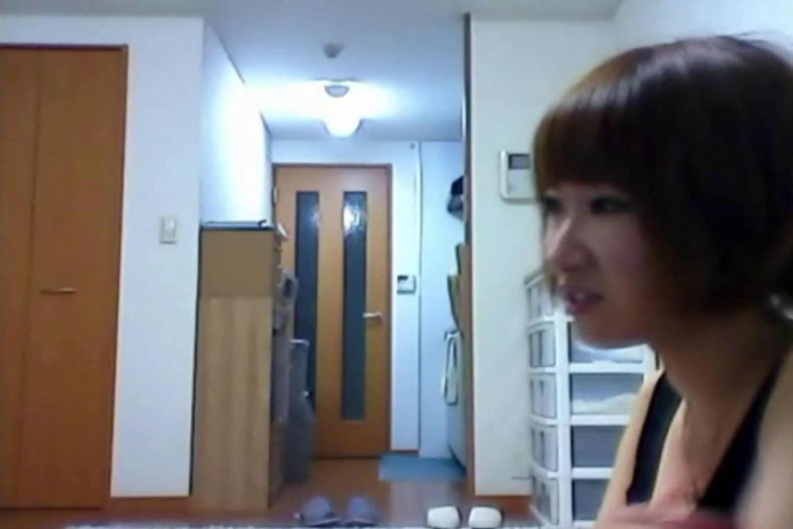 電魔王さんの「盗撮の部屋」No.22 まりな セックス おめこ無修正動画無料 78pic 5