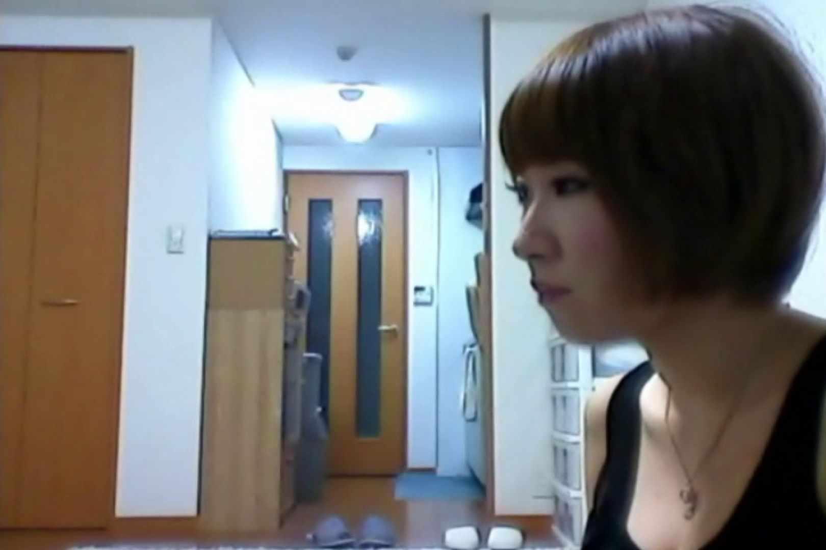 電魔王さんの「盗撮の部屋」No.22 まりな セックス おめこ無修正動画無料 78pic 23