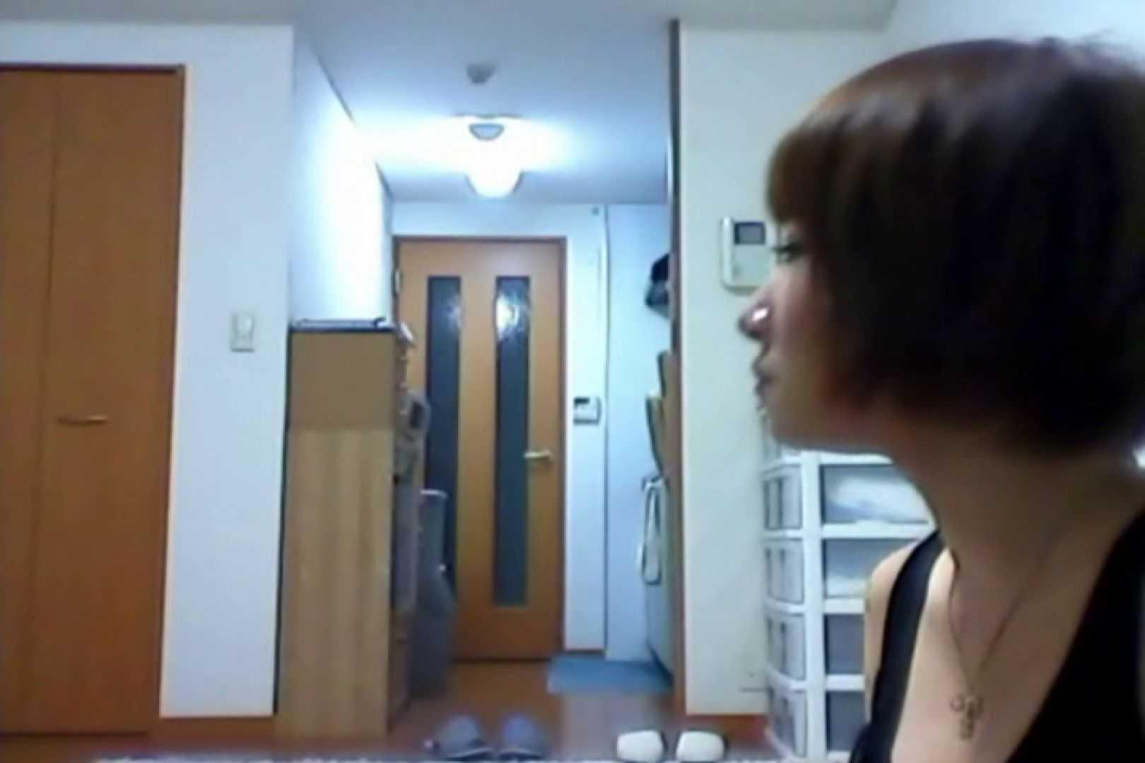 電魔王さんの「盗撮の部屋」No.22 まりな セックス おめこ無修正動画無料 78pic 26