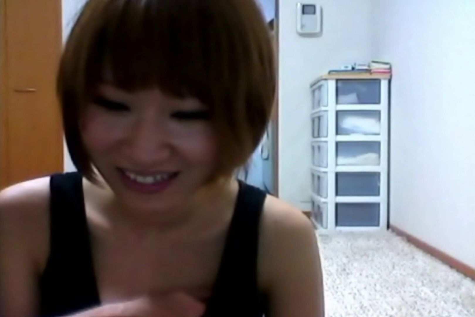 電魔王さんの「盗撮の部屋」No.22 まりな セックス おめこ無修正動画無料 78pic 41