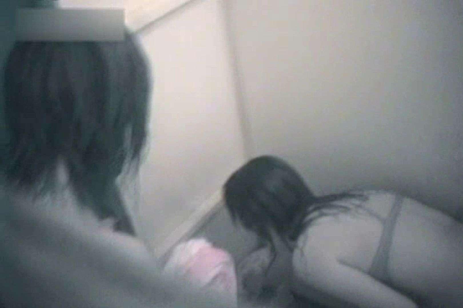 夏海シャワー室!ベトベトお肌をサラサラに!VOL.02 OLの実態 盗撮エロ画像 94pic 7